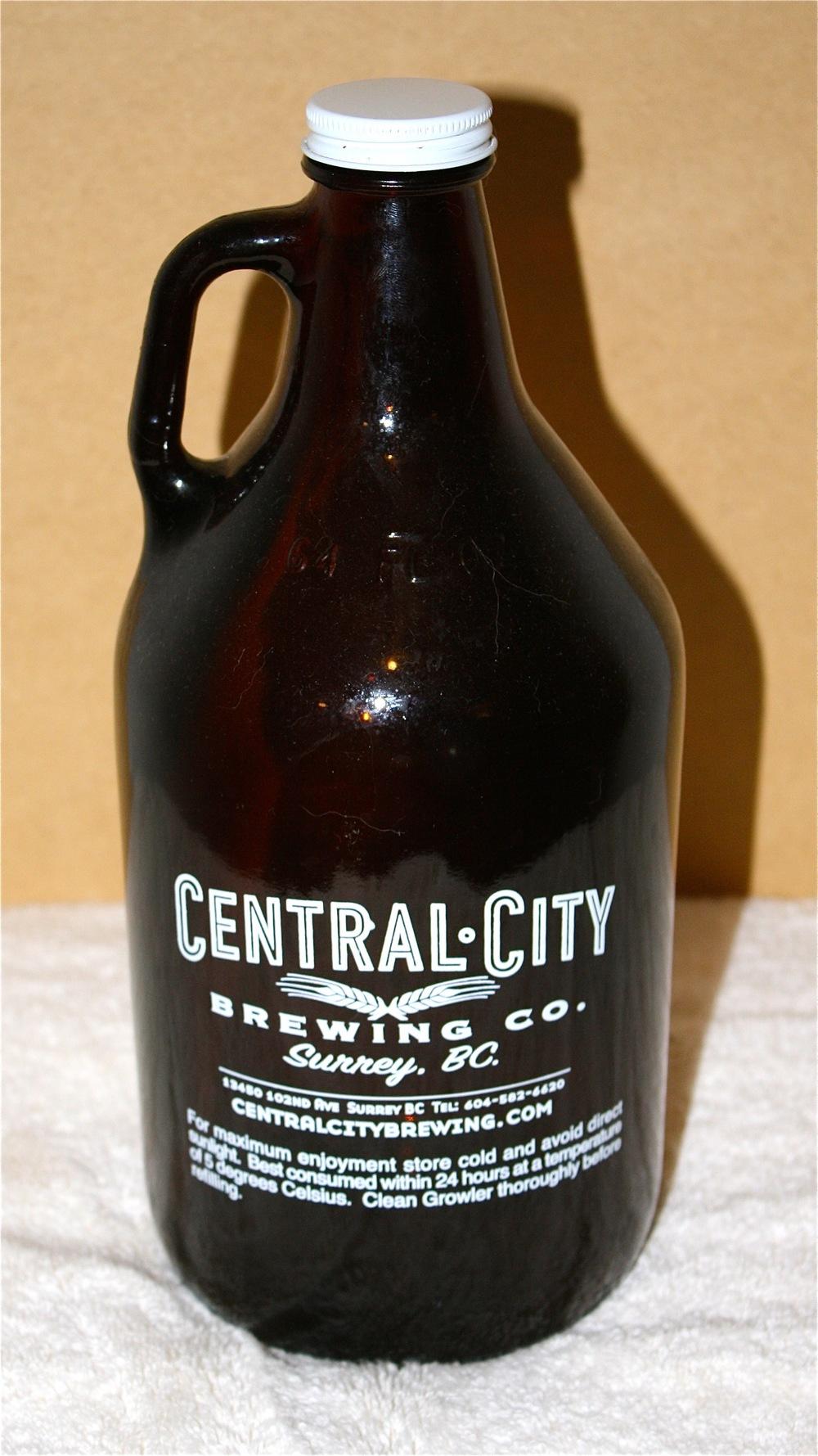 GR - Central City Brewing (BC).jpg