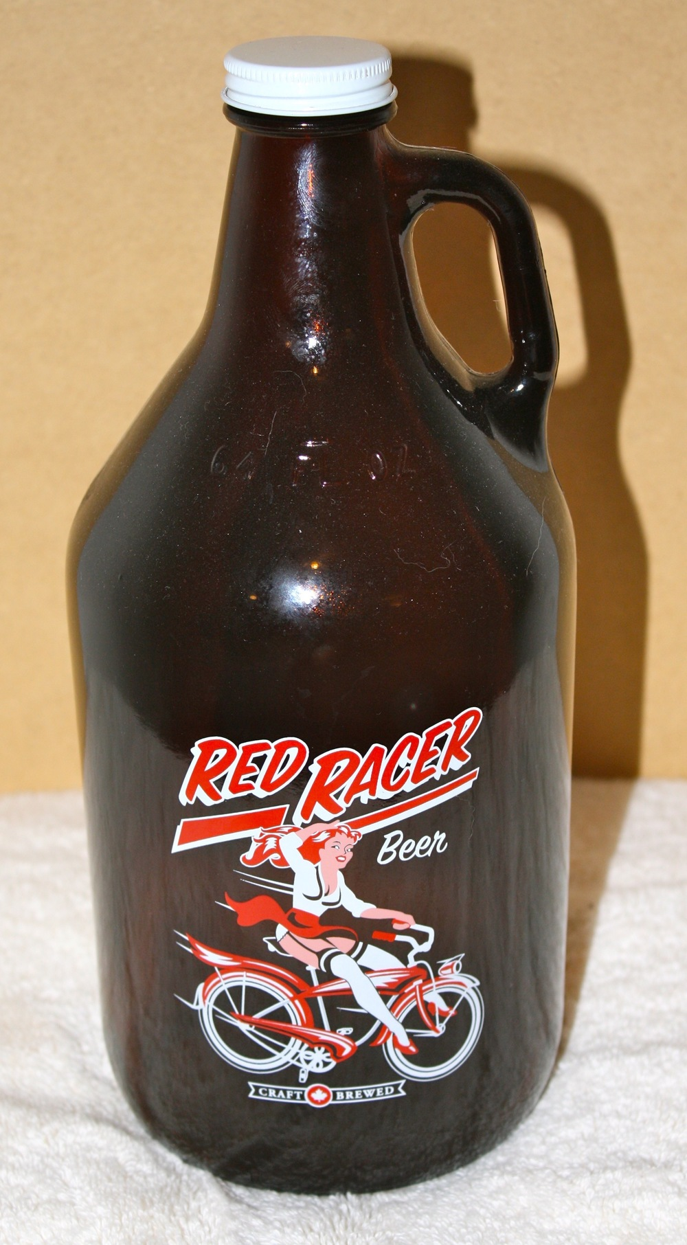GR - Central City Red Racer (BC).jpg