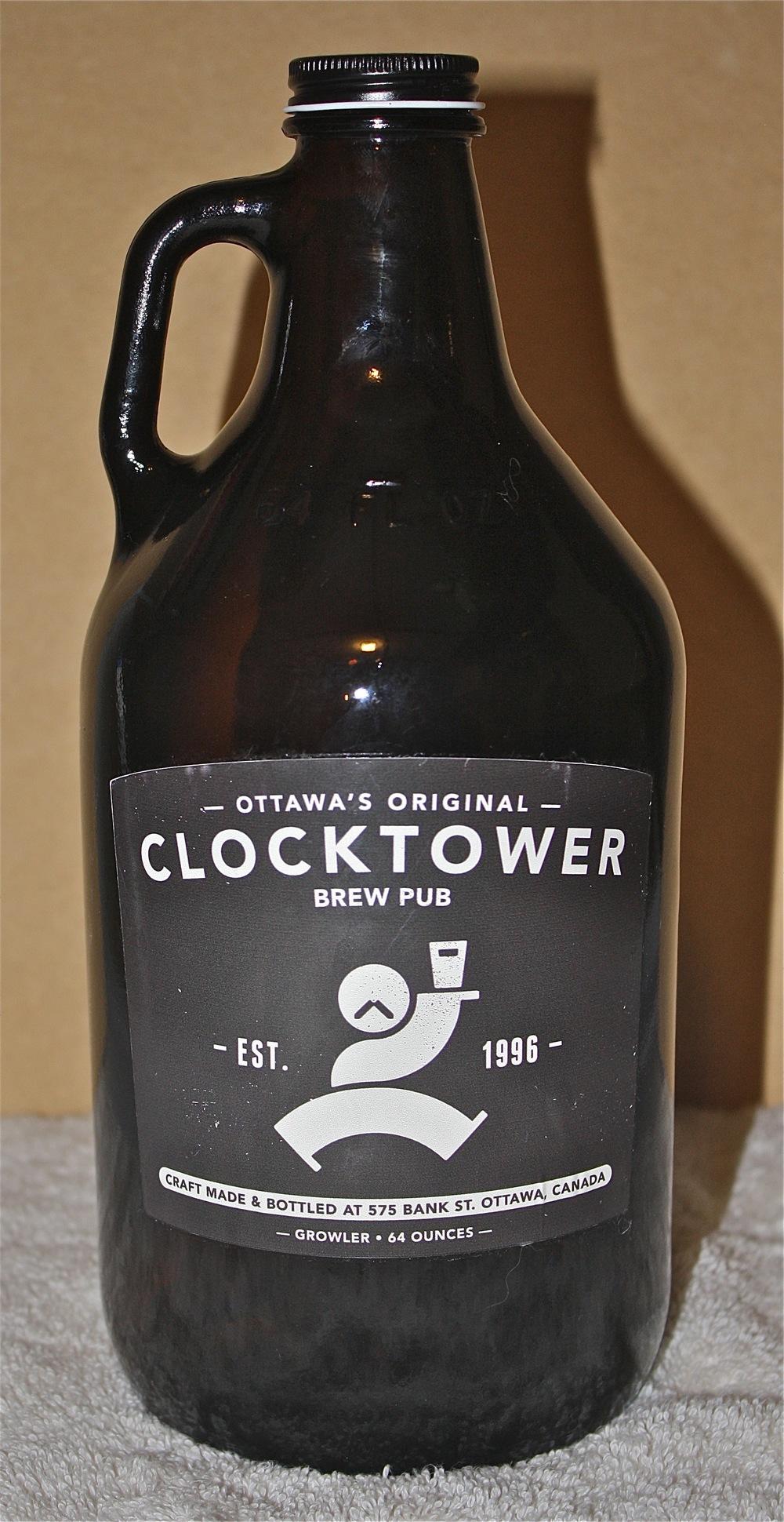 GR - Cloctower Brewpub (ON).jpg