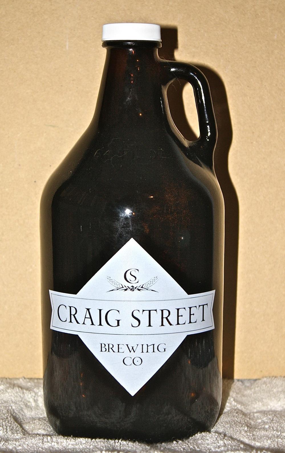 GR - Craig Street Brewing.jpg