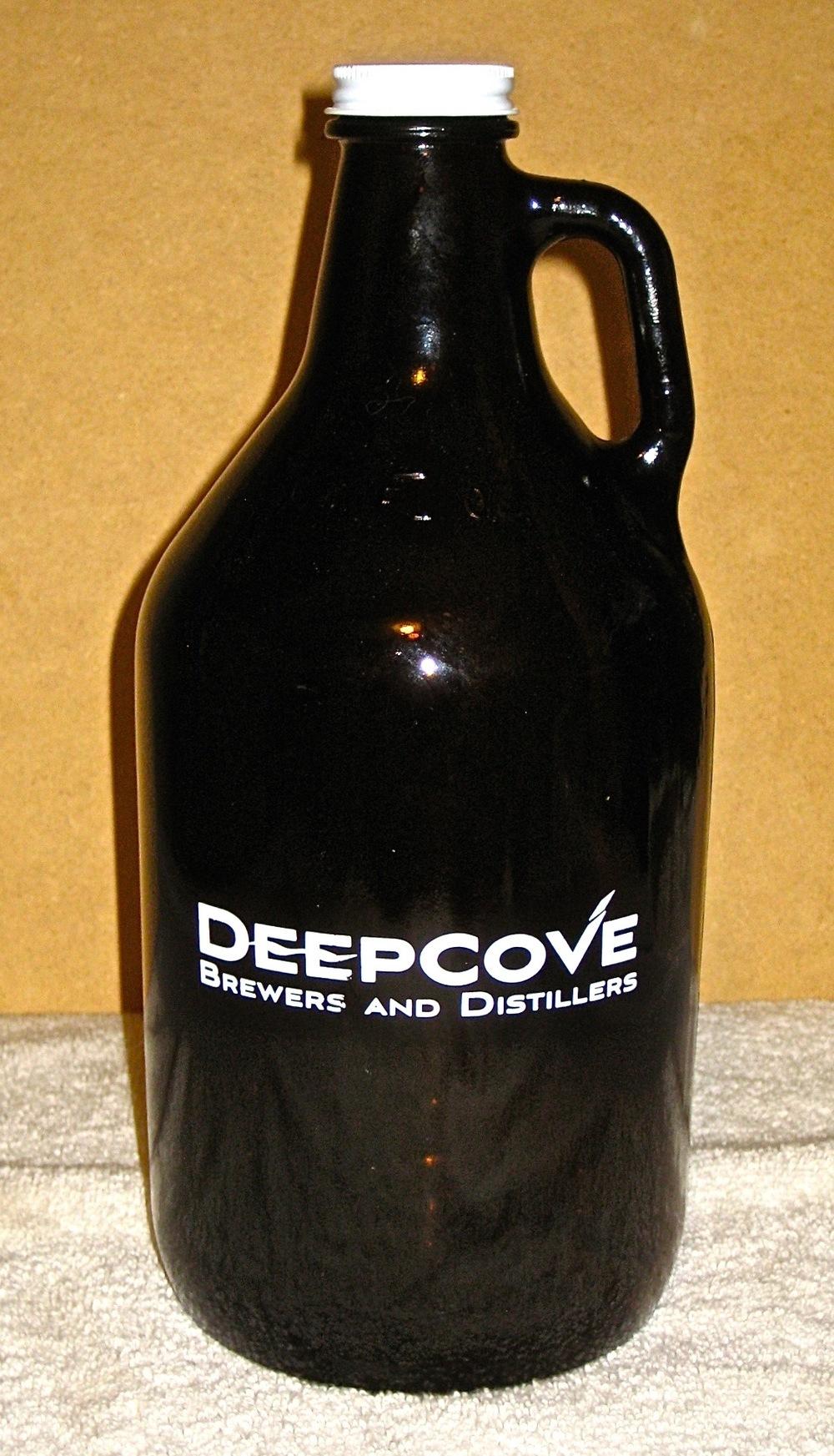 GR - Deep Cove Brewery (BC).jpg