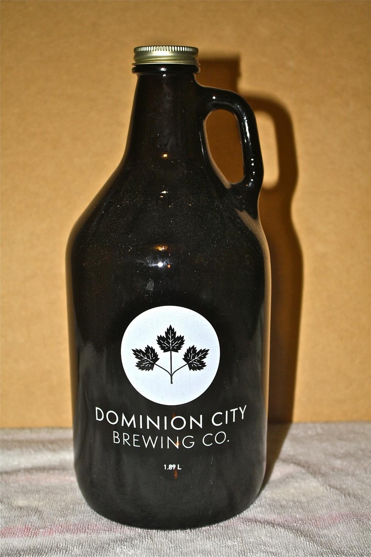 GR - Dominion Brewery (ON).jpg