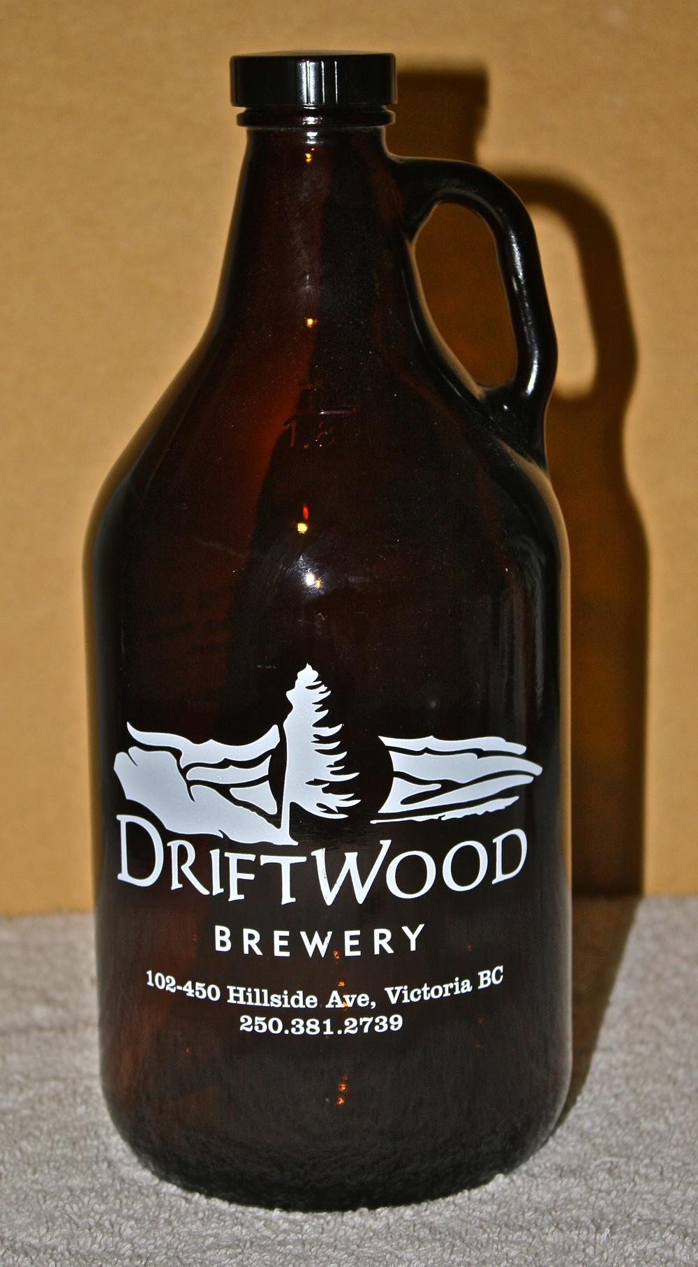 GR - Driftwood Brewery (BC).jpg