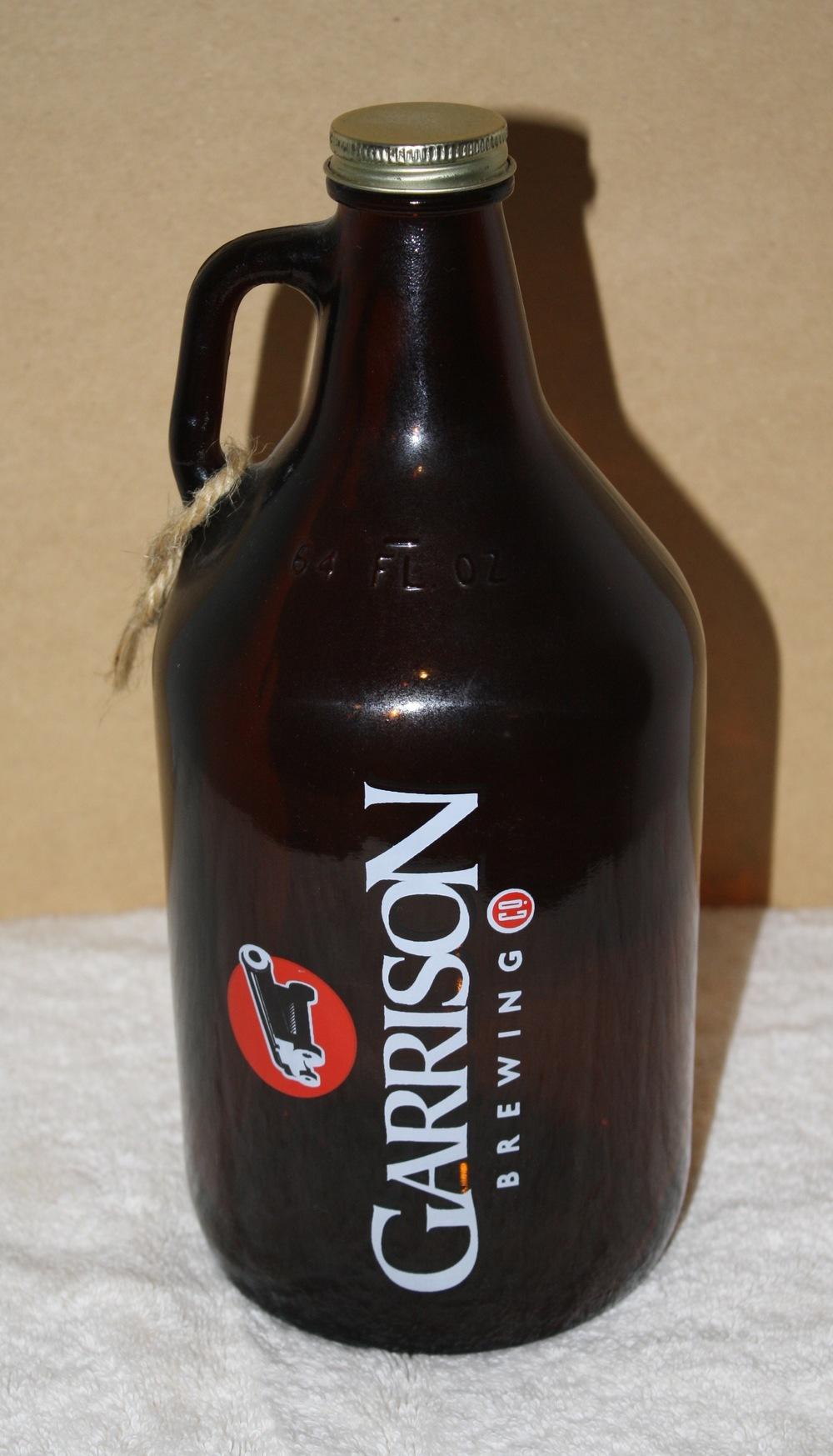 GR - Garrison Brewing (NS).jpg