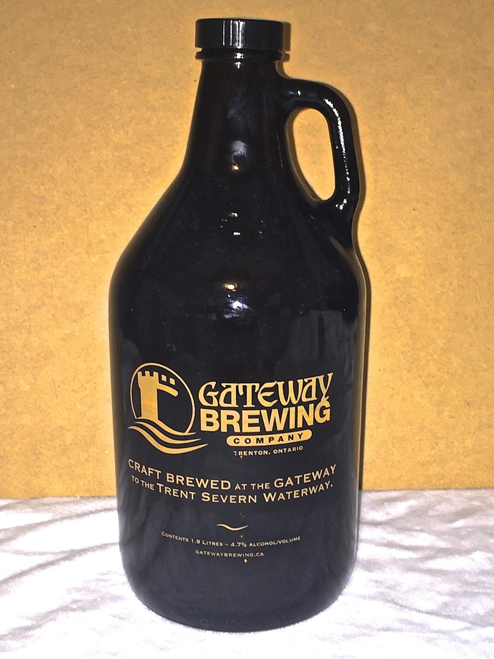 GR - Gateway Brewing (ON).jpg