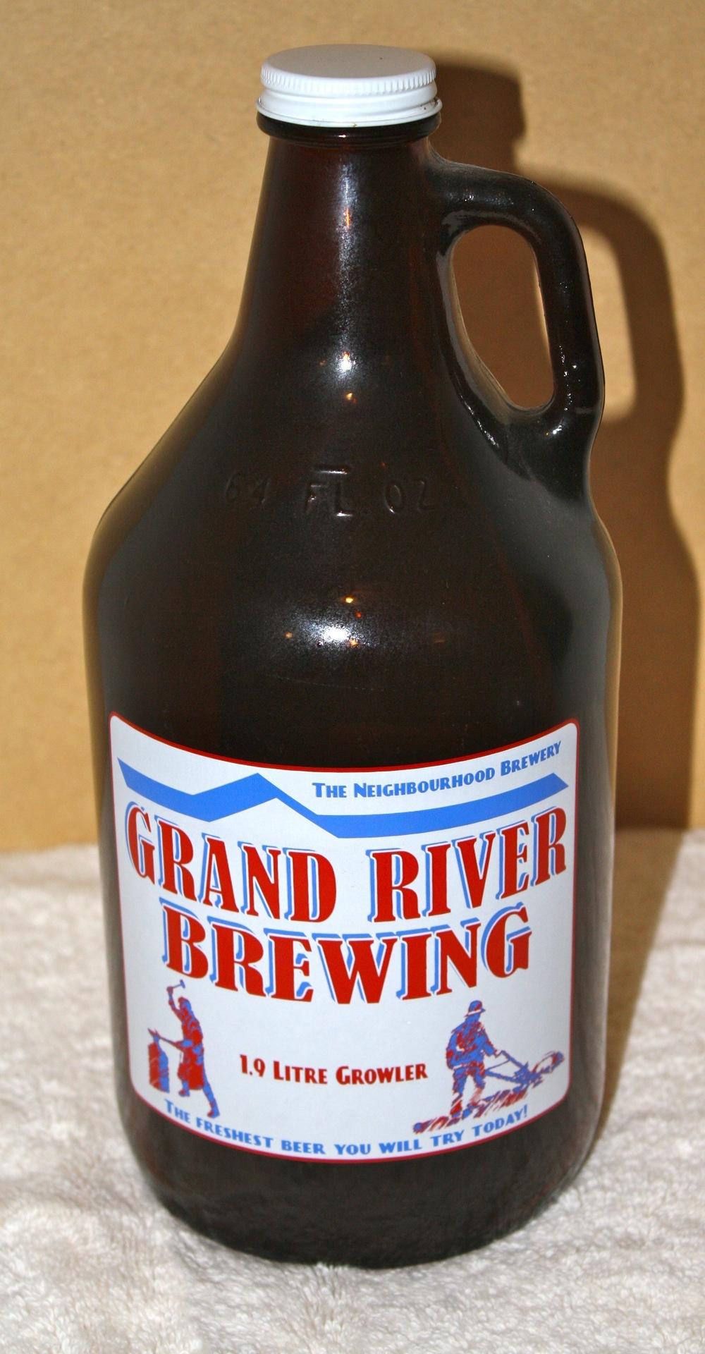 GR - Grand River Brewing (ON).jpg