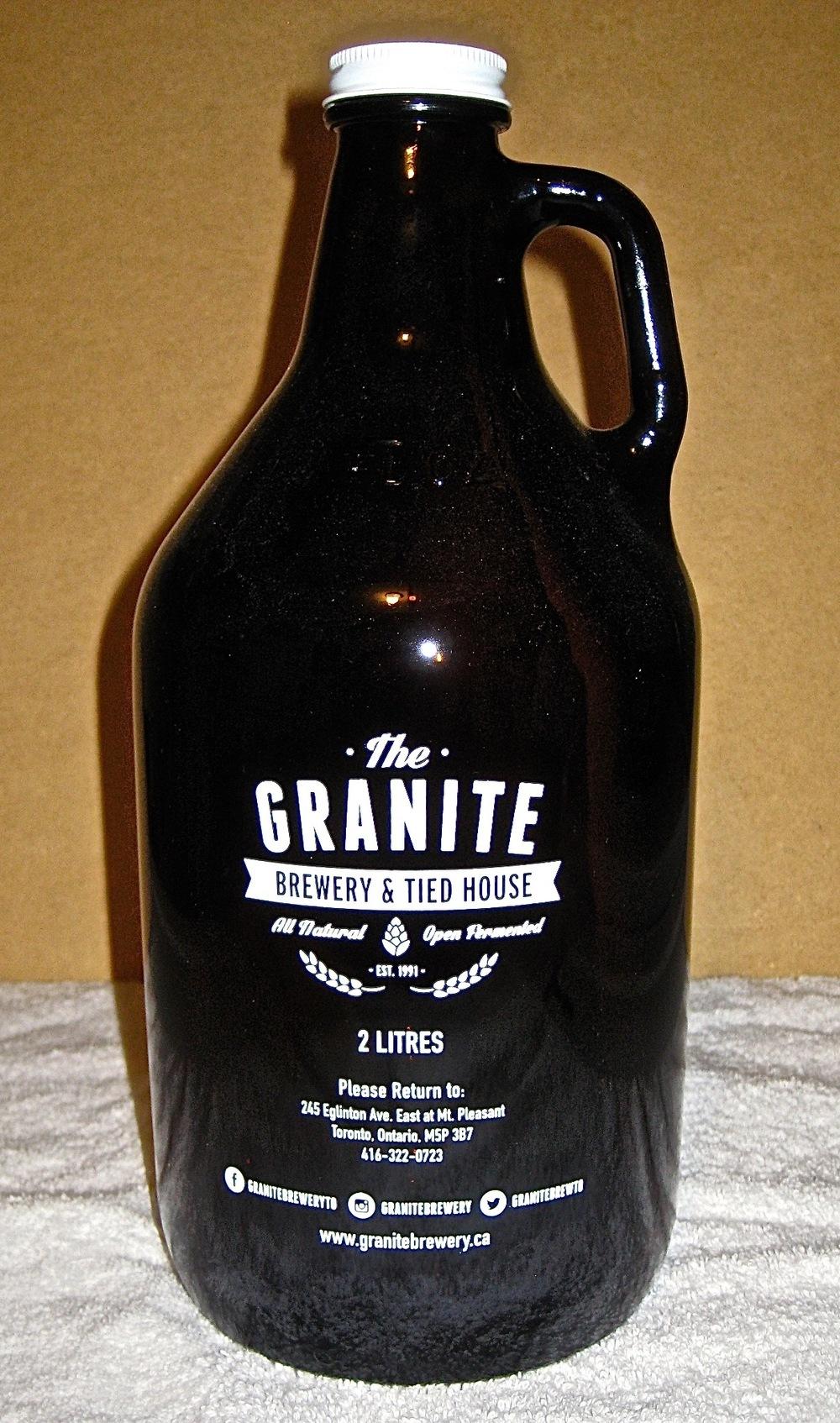 GR - Granite Brewery (ON).jpg