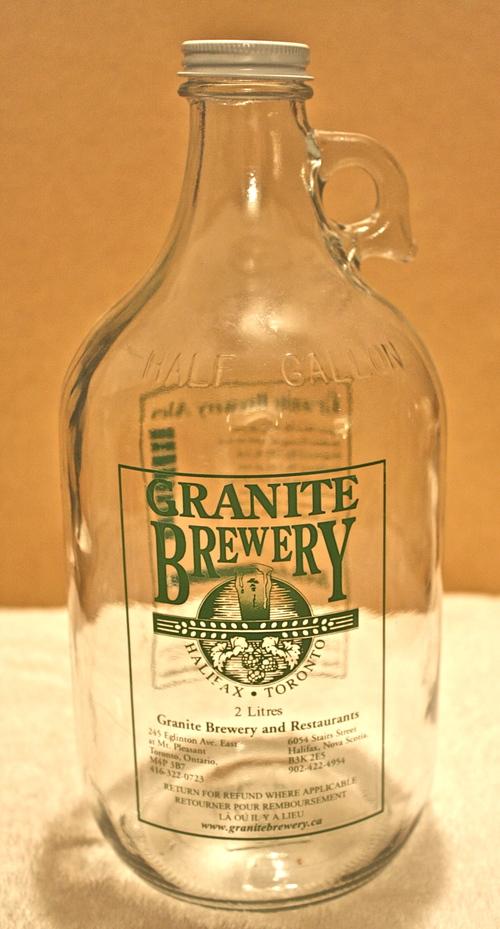 GR - Granite Brewery_clear (NS).jpg