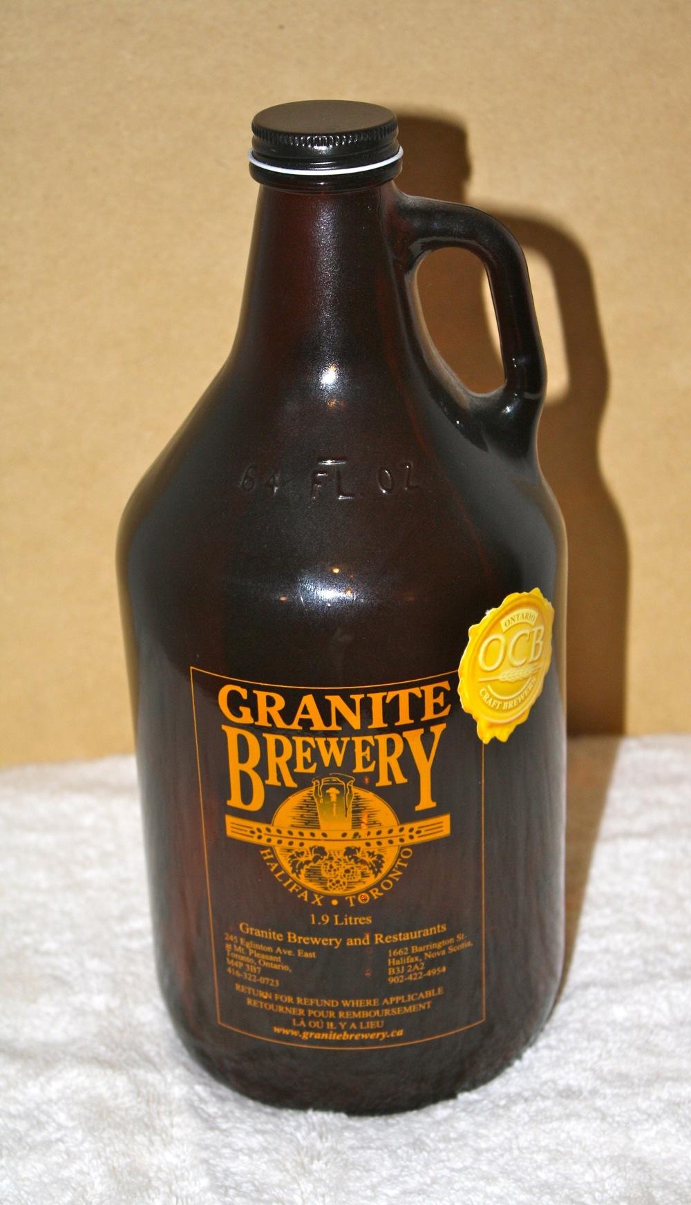 GR - Granite Brewery old (ON).jpg