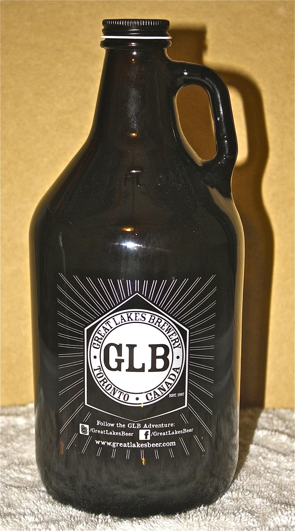 GR - Great Lakes Brewery 1 (ON).jpg