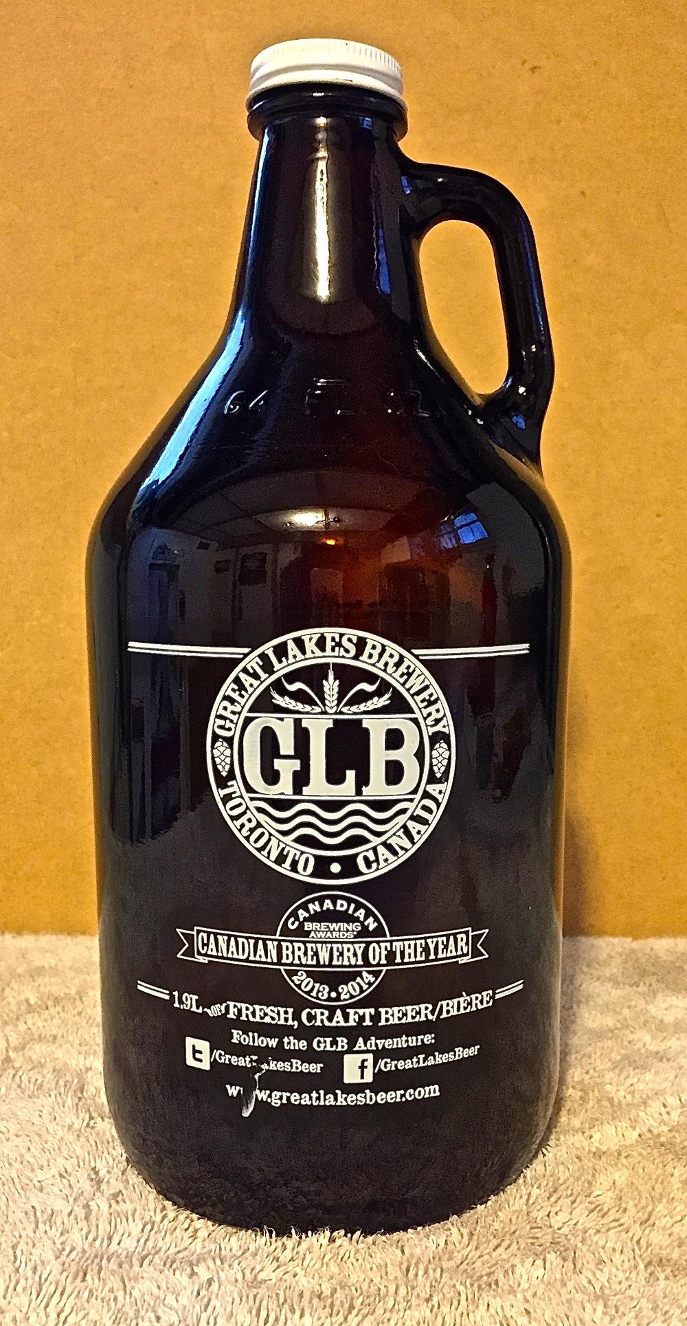 GR - Great Lakes Brewery 2 (ON).jpg