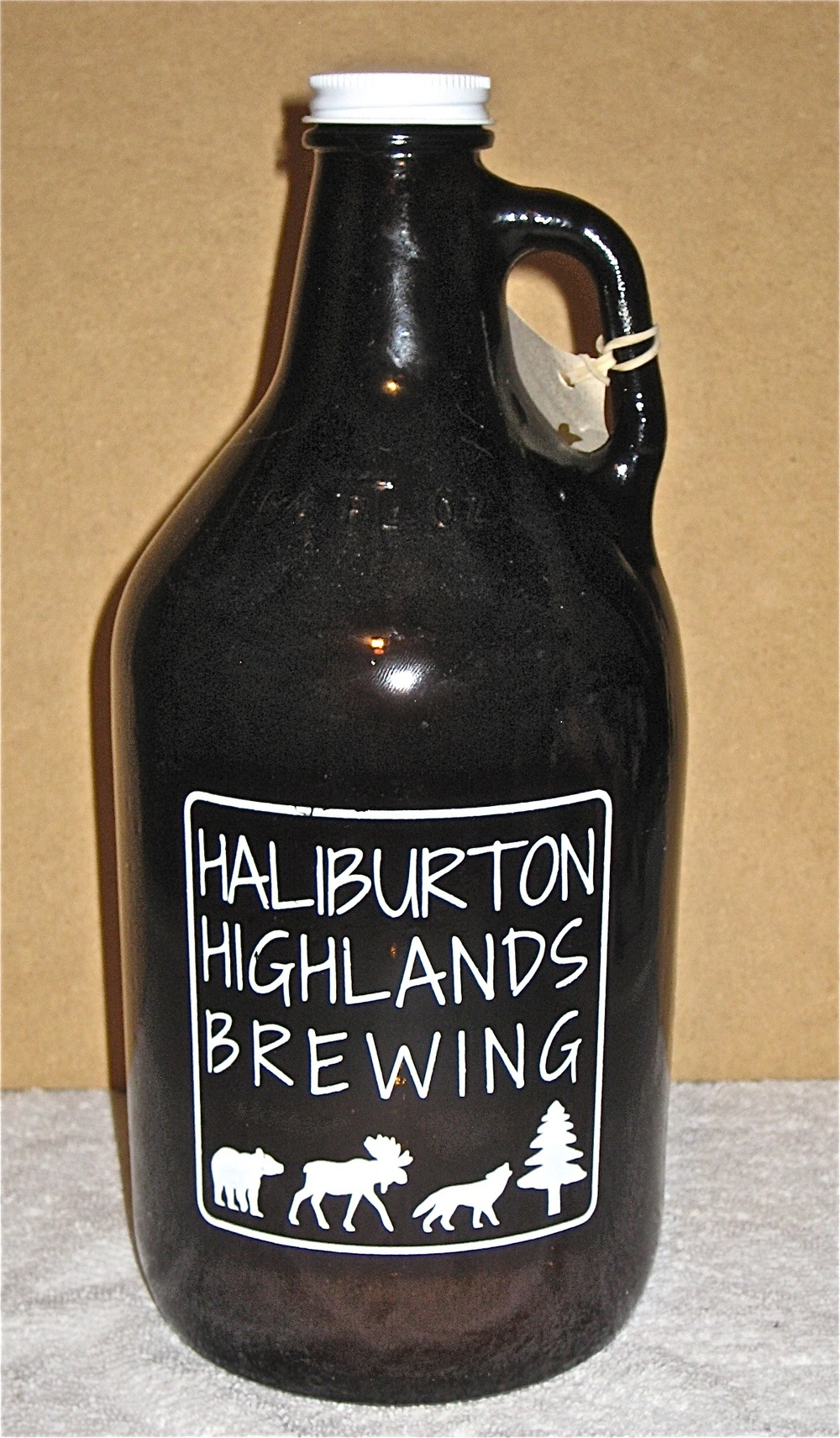 GR - Haliburton Highlands (ON).jpg