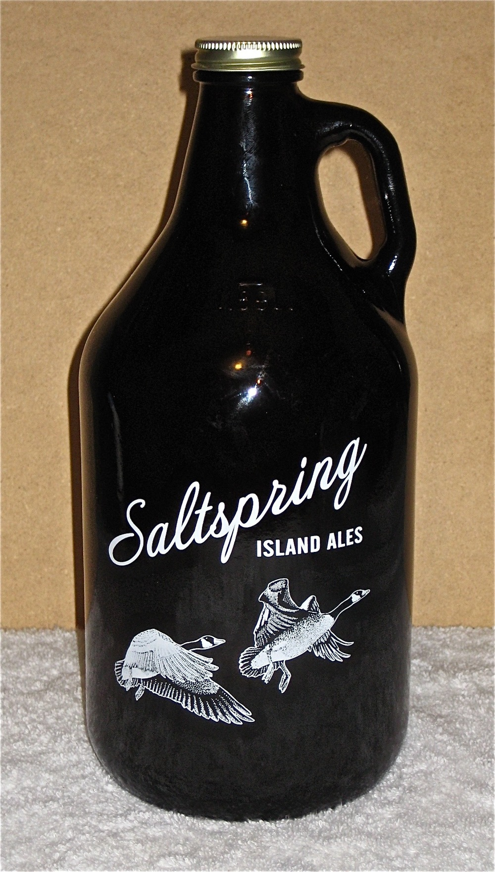 GR - Gulf Islands Brewing (BC).jpg