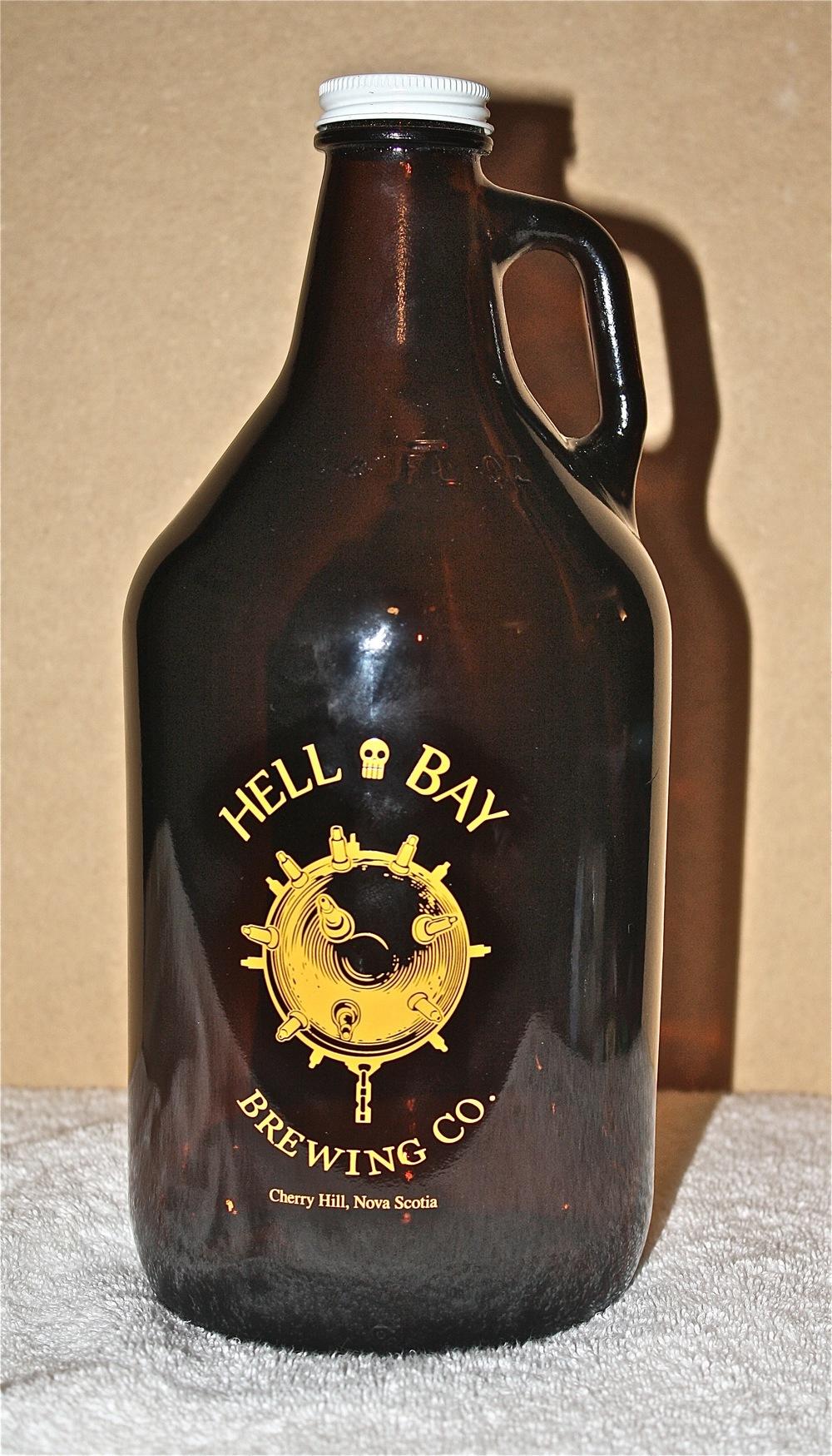 GR - Hell Bay Brewing (NS).jpg
