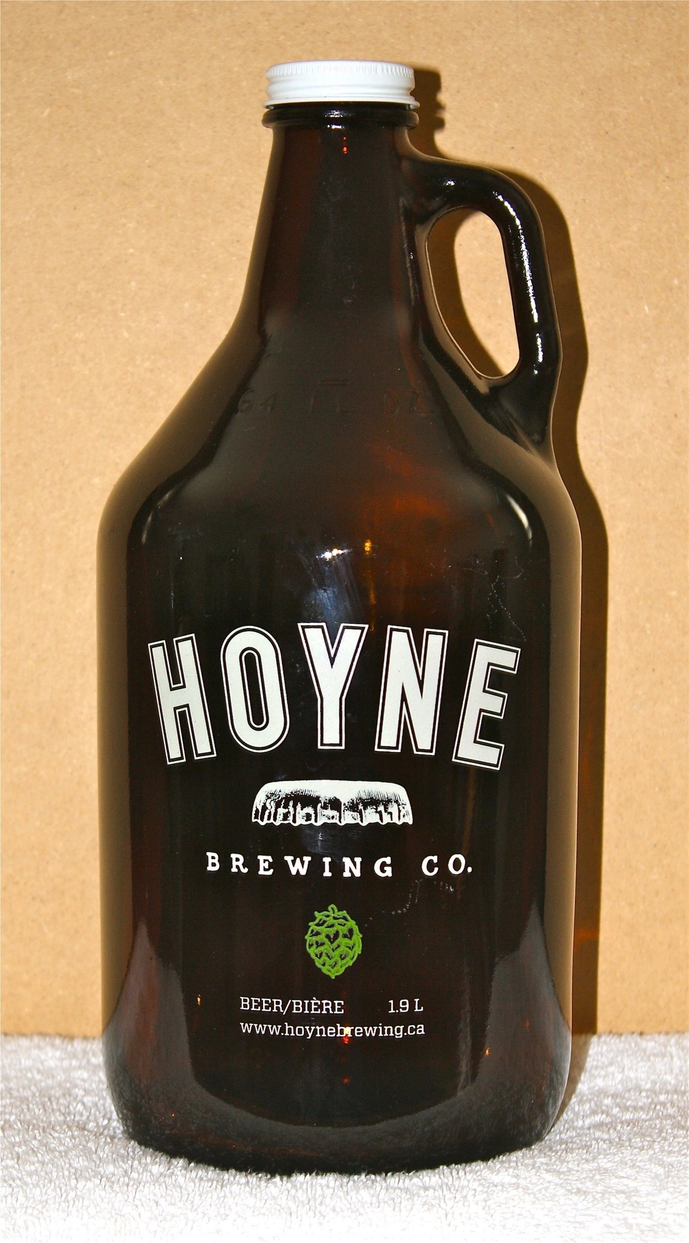 GR - Hoyne Brewing (BC).jpg