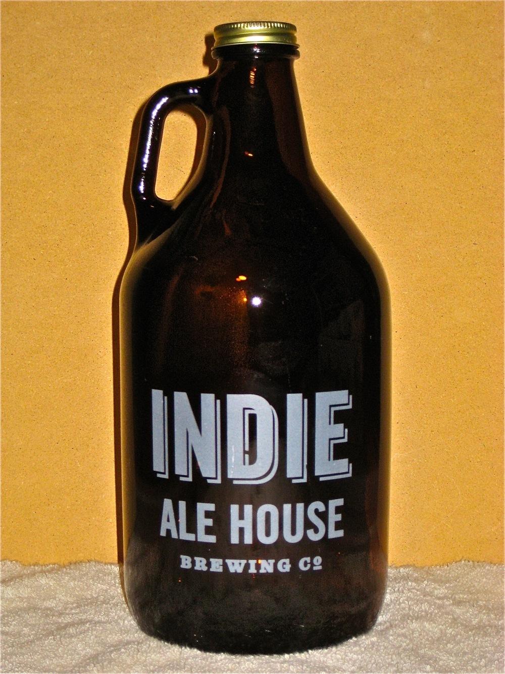 GR - Indie Ale House (ON).jpg