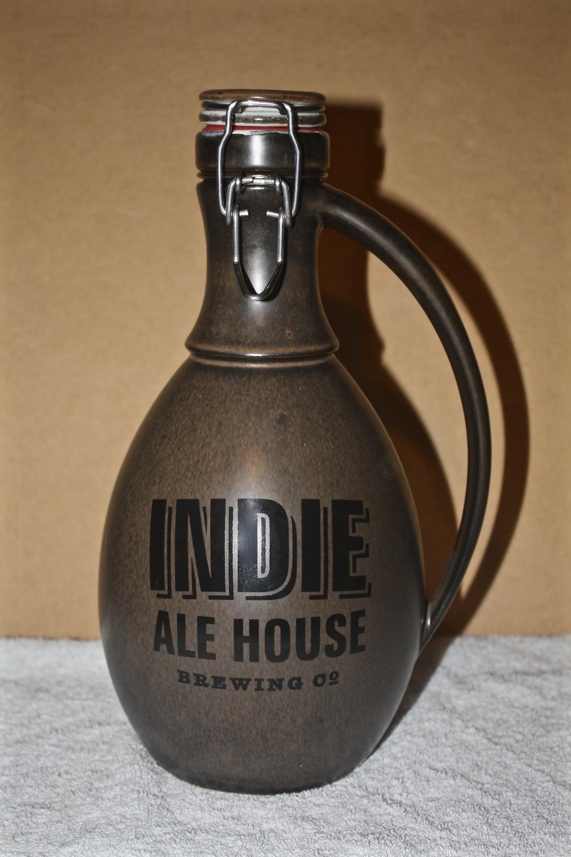 GR - Indie Ale House_ceramic (ON).jpg