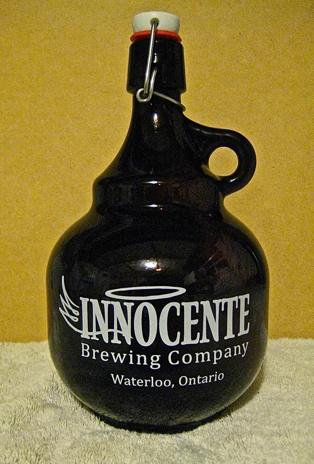 GR - Innocente Brewery (ON).jpg