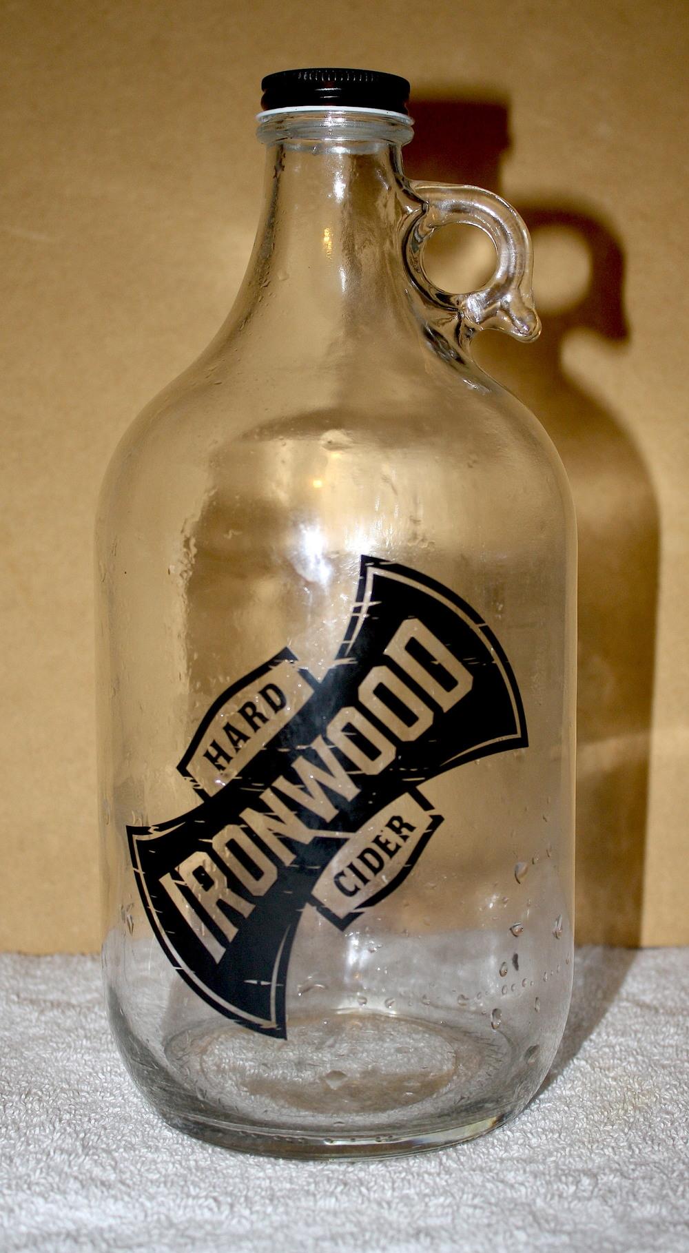 GR - Ironwood Cider (ON).JPG