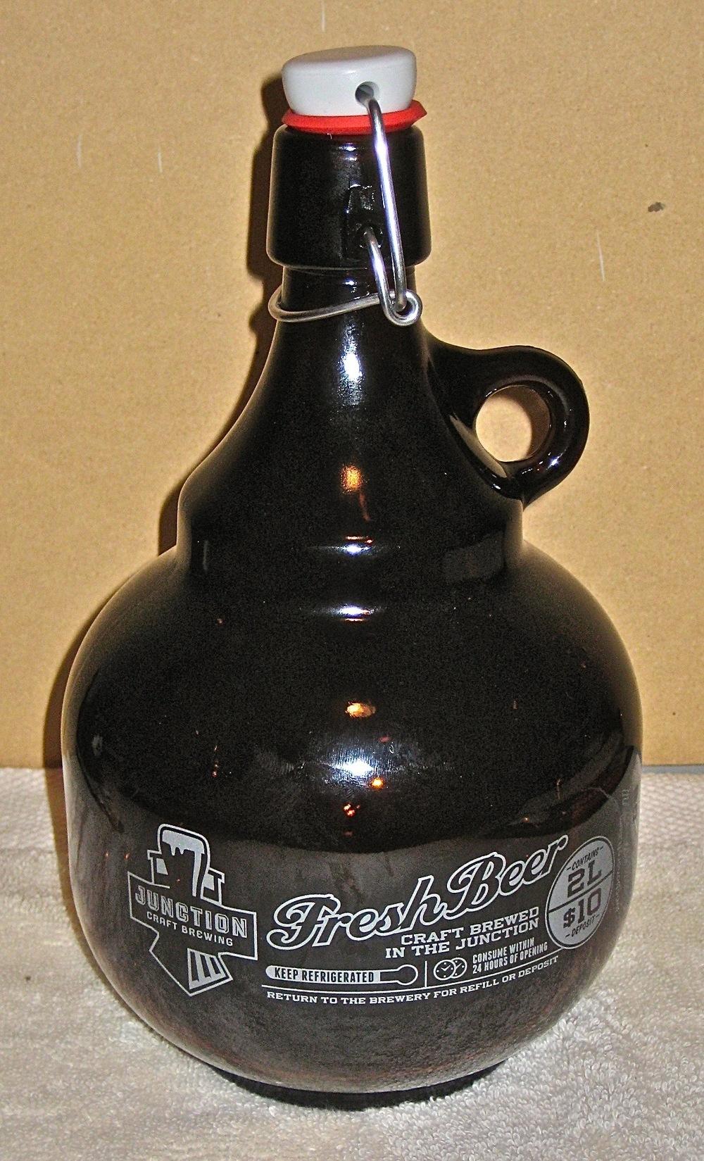 GR - Junction Craft Brewery (ON).jpg