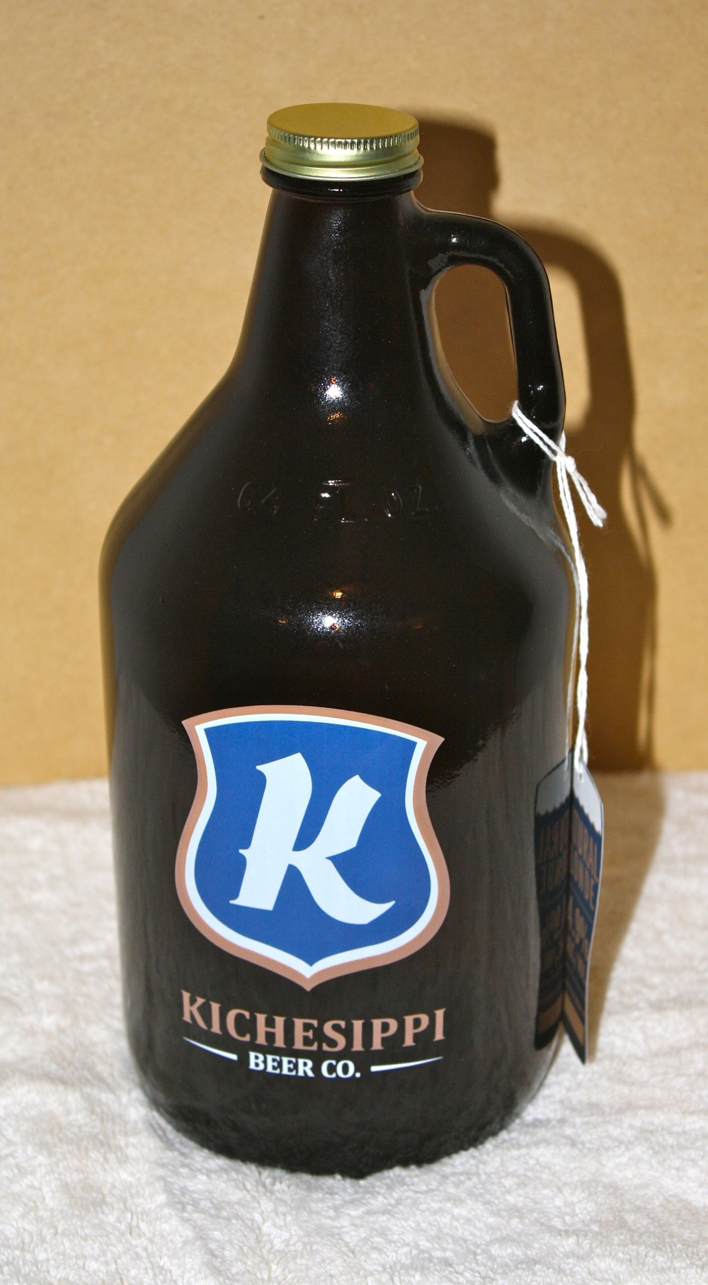 GR - Kichesippi Beer (ON).jpg