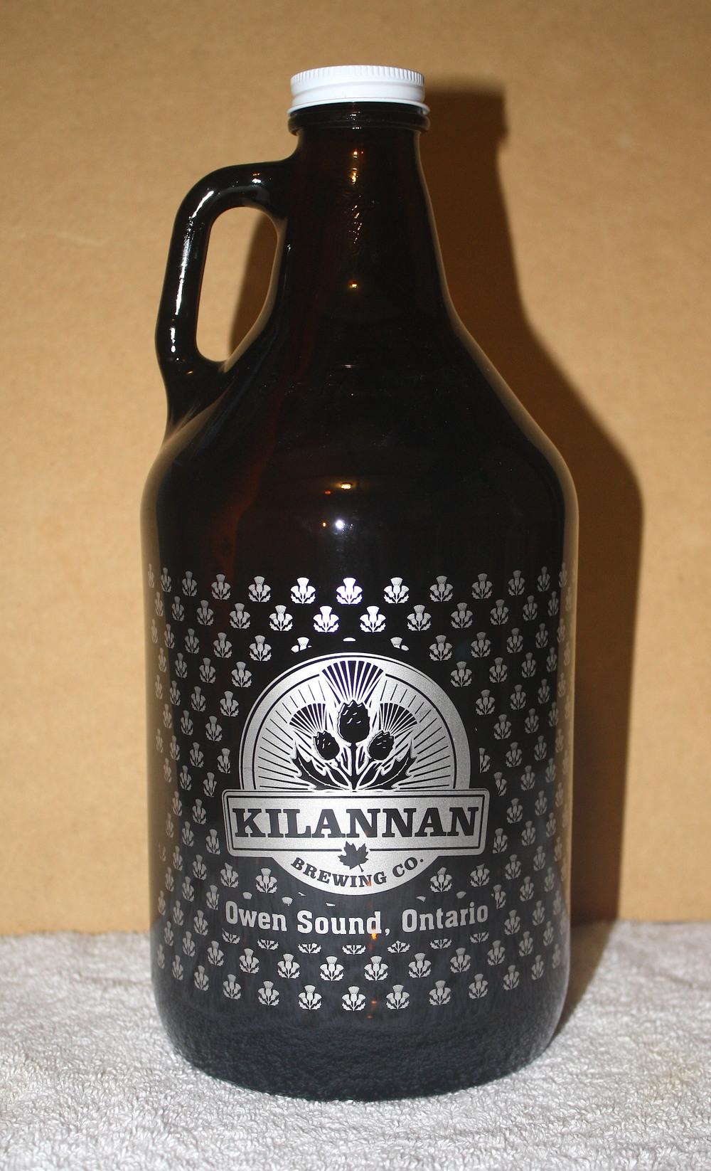 GR - Kilannan Brewing (ON) 2.JPG