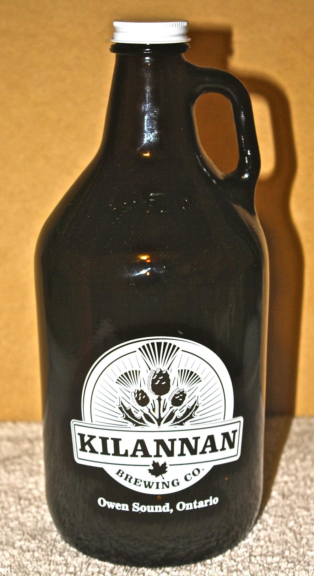GR - Kilannan Brewing (ON).jpg