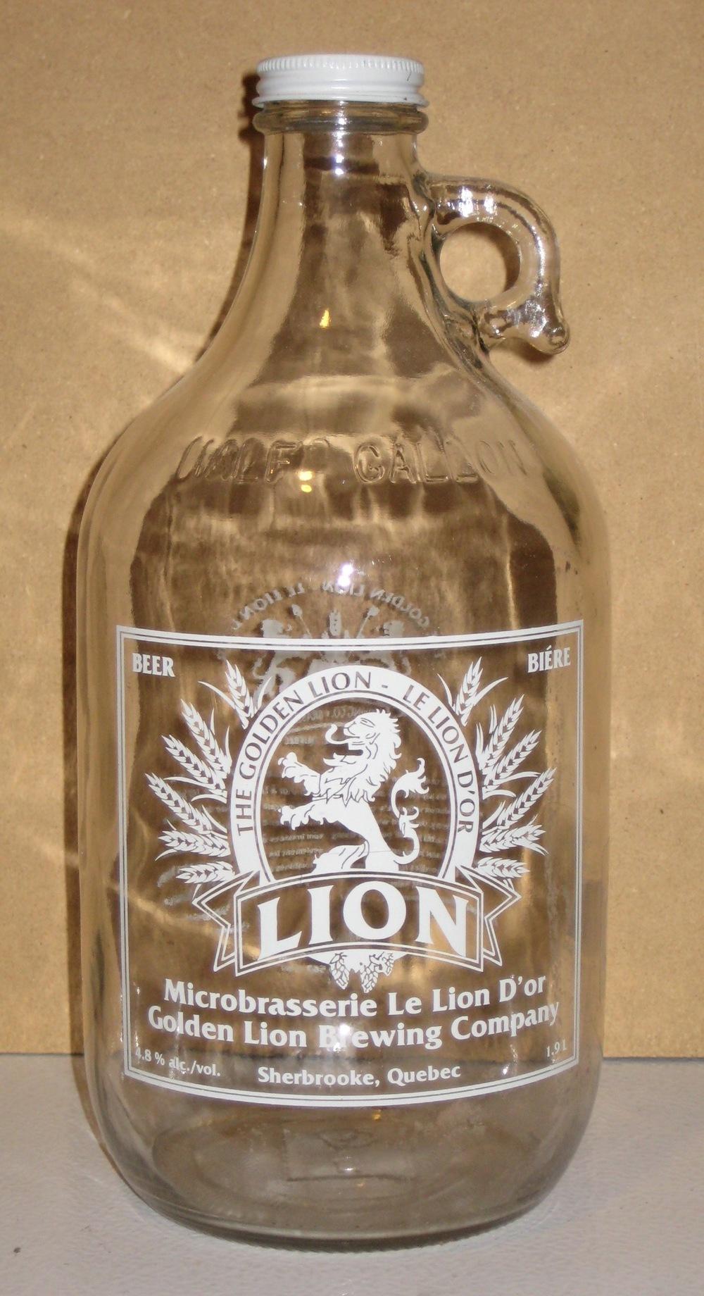 GR - Lion Clear (QC).jpg