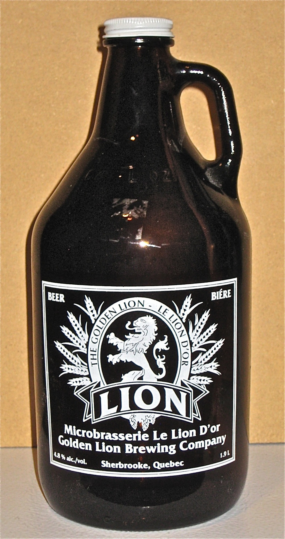GR - Lion (QC).jpg