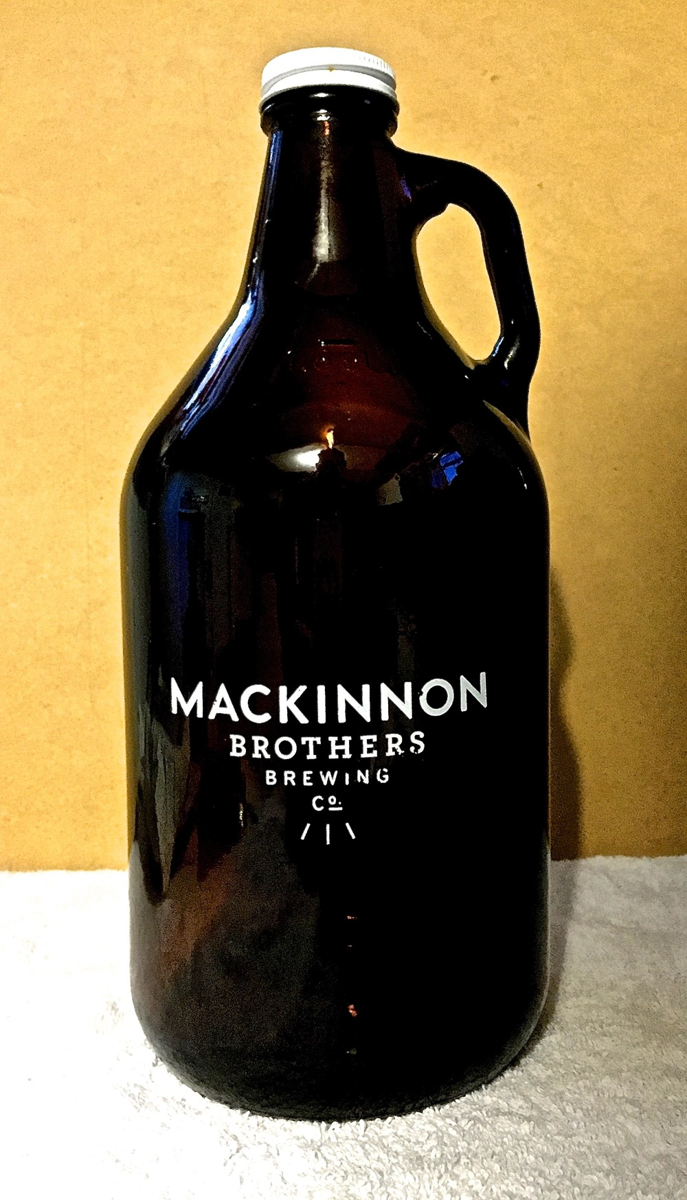 GR - Mackinnon Bros Brewery (ON).jpg