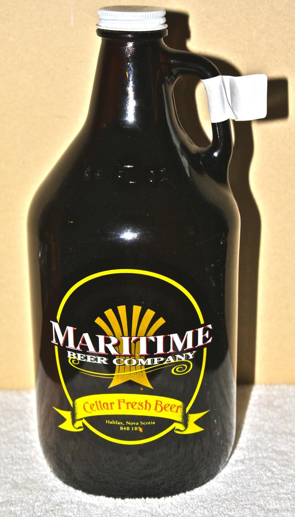 GR - Maritime Brewing Co..jpg