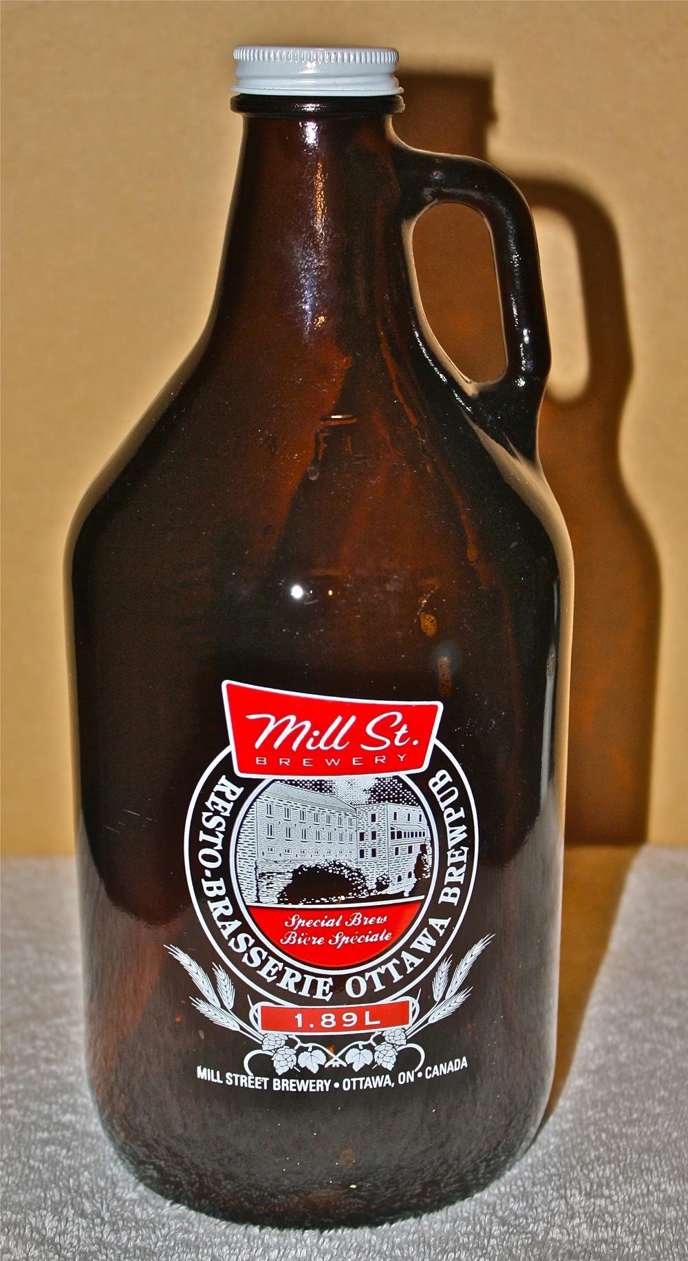 GR - Mill Street Brewery Ottawa (ON).jpg