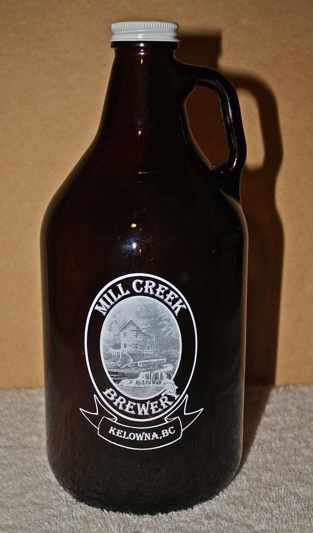GR - Mill Creek Brewery (BC).jpg
