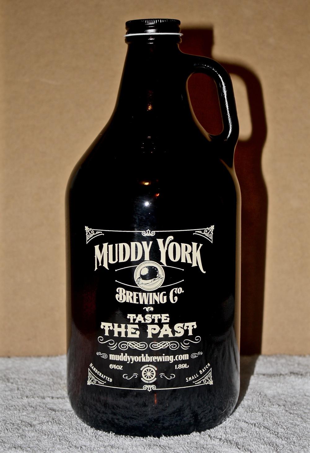 GR - Muddy York Brewing.jpg
