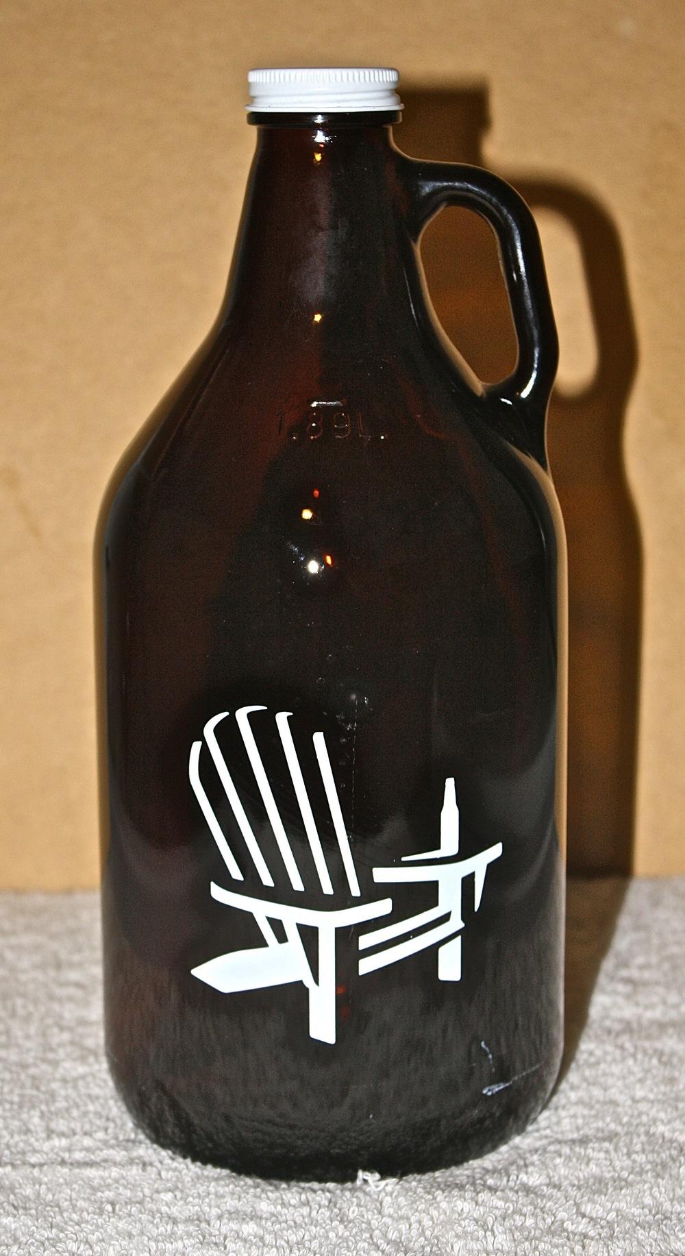 GR - Muskoka Brewery (ON).jpg