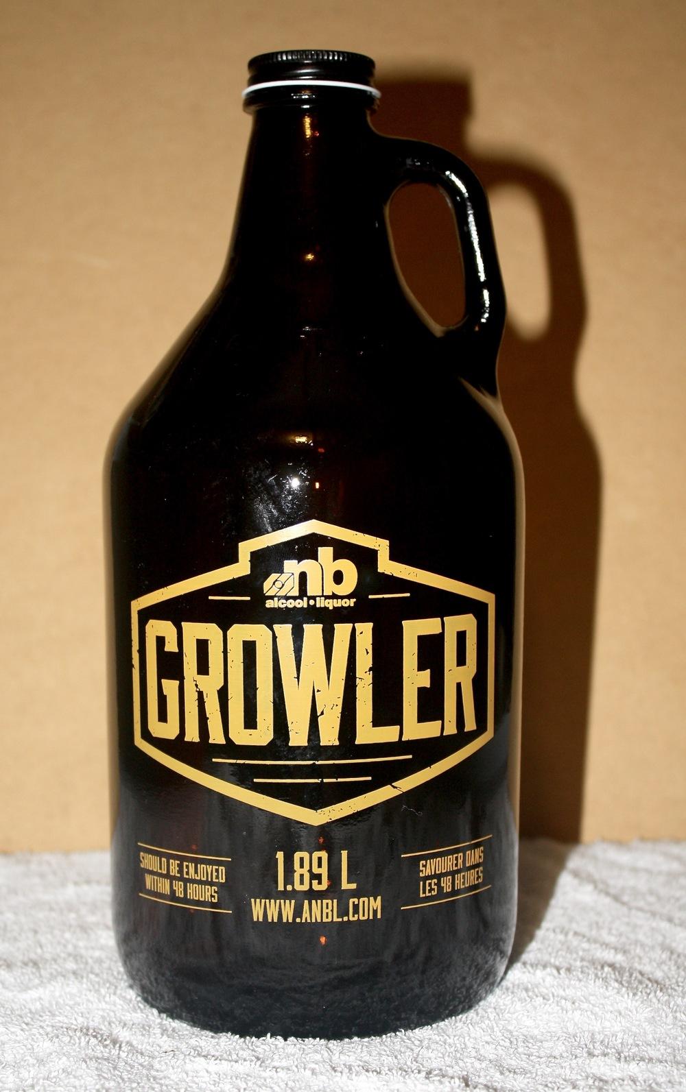 GR - NB Alcool Liquor (NB).jpg
