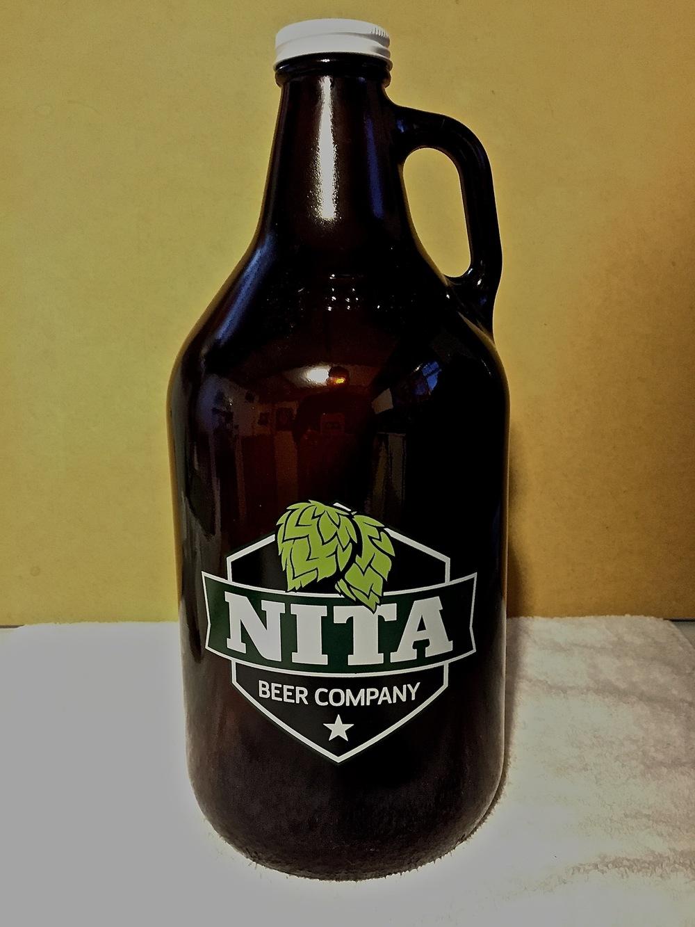 GR - Nita Brewing Co. (ON).jpg