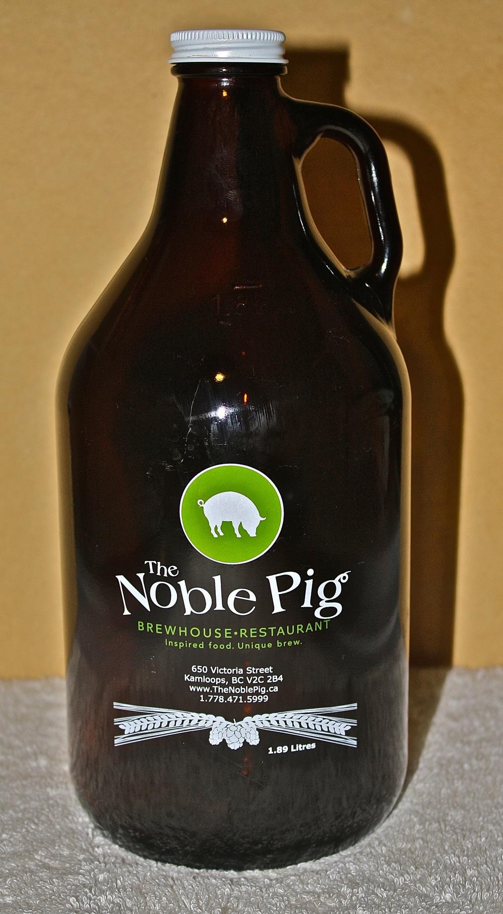 GR - Noble Pig Brewpub (BC).jpg