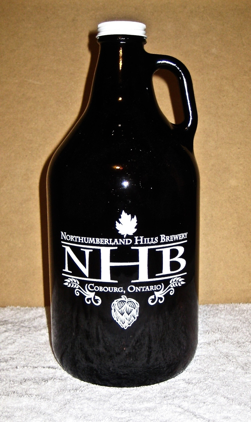 GR - Northumberland Hill Brewery (ON).jpg