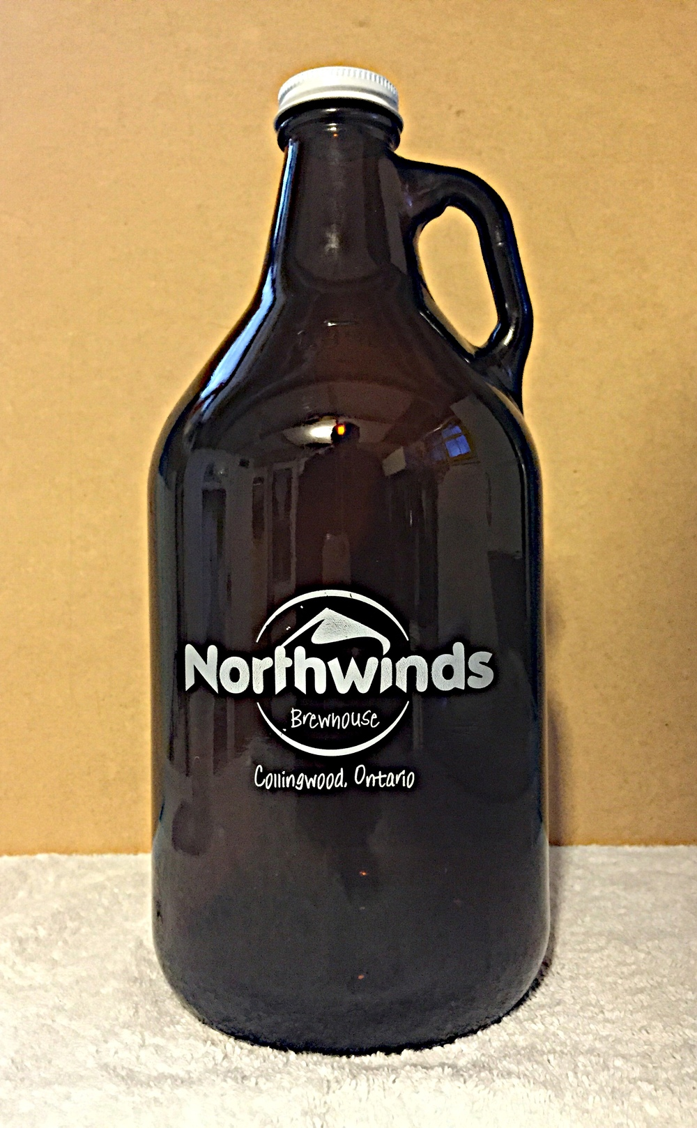 GR - Northwinds Brewhouse (ON).JPG