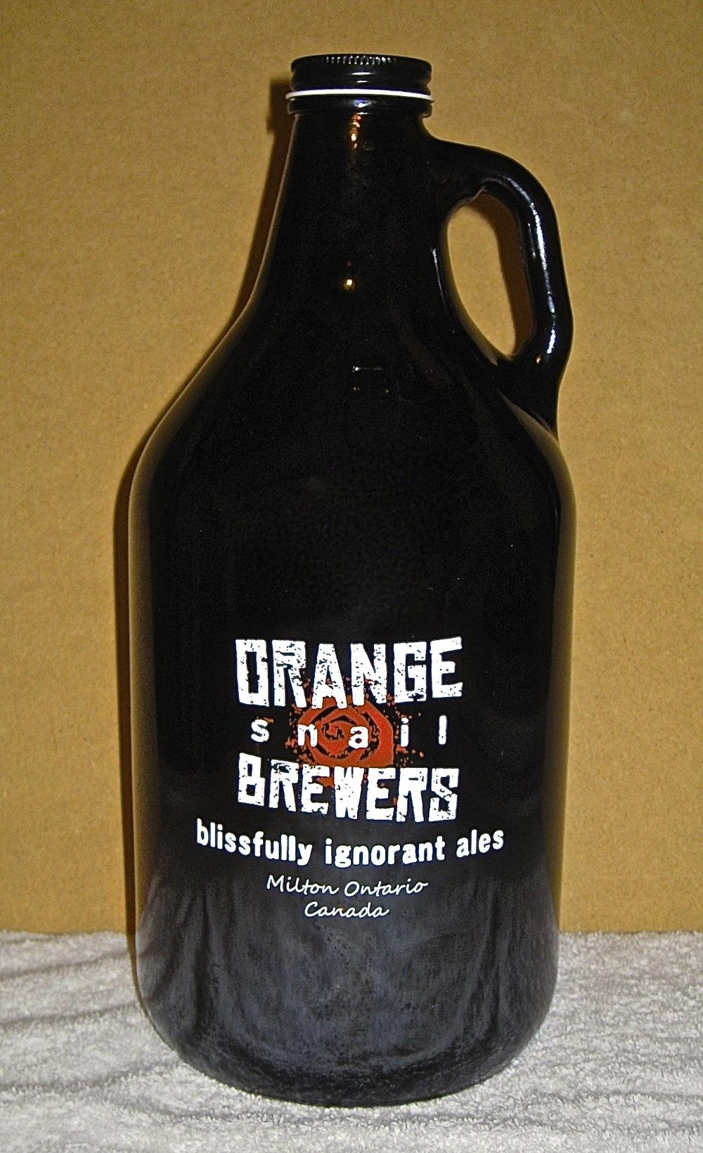 GR - Orange Snail Brewery (ON).jpg