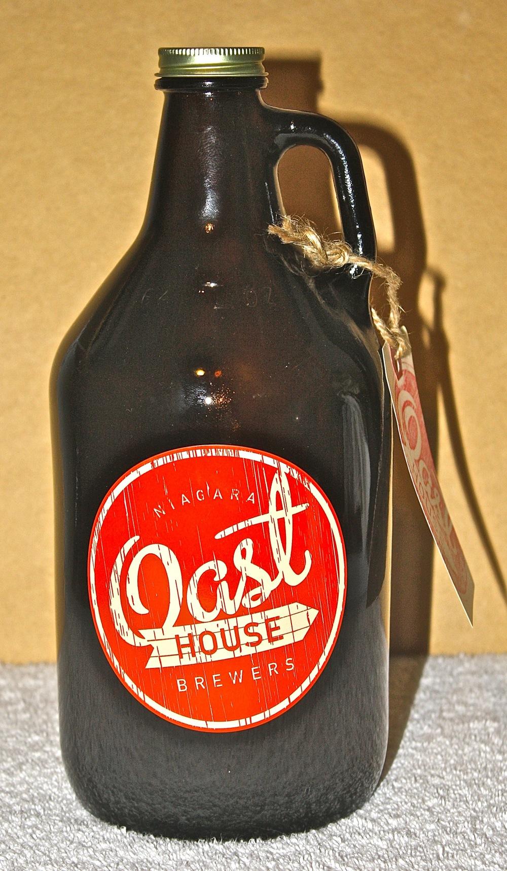 GR - Oast House (ON).jpg
