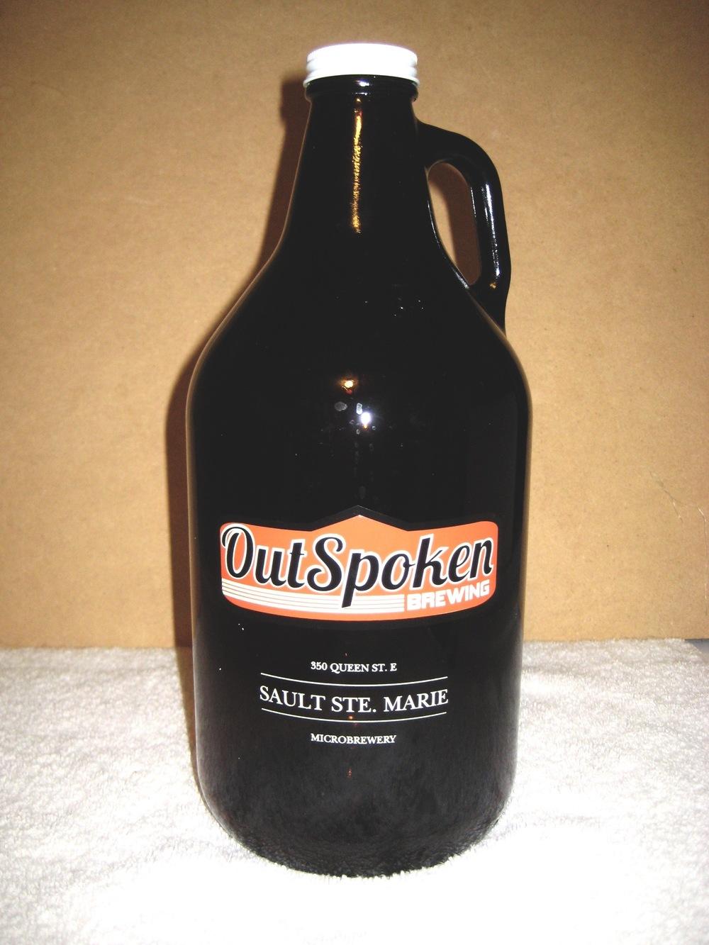 GR - Outspoken Brewery (ON).jpg