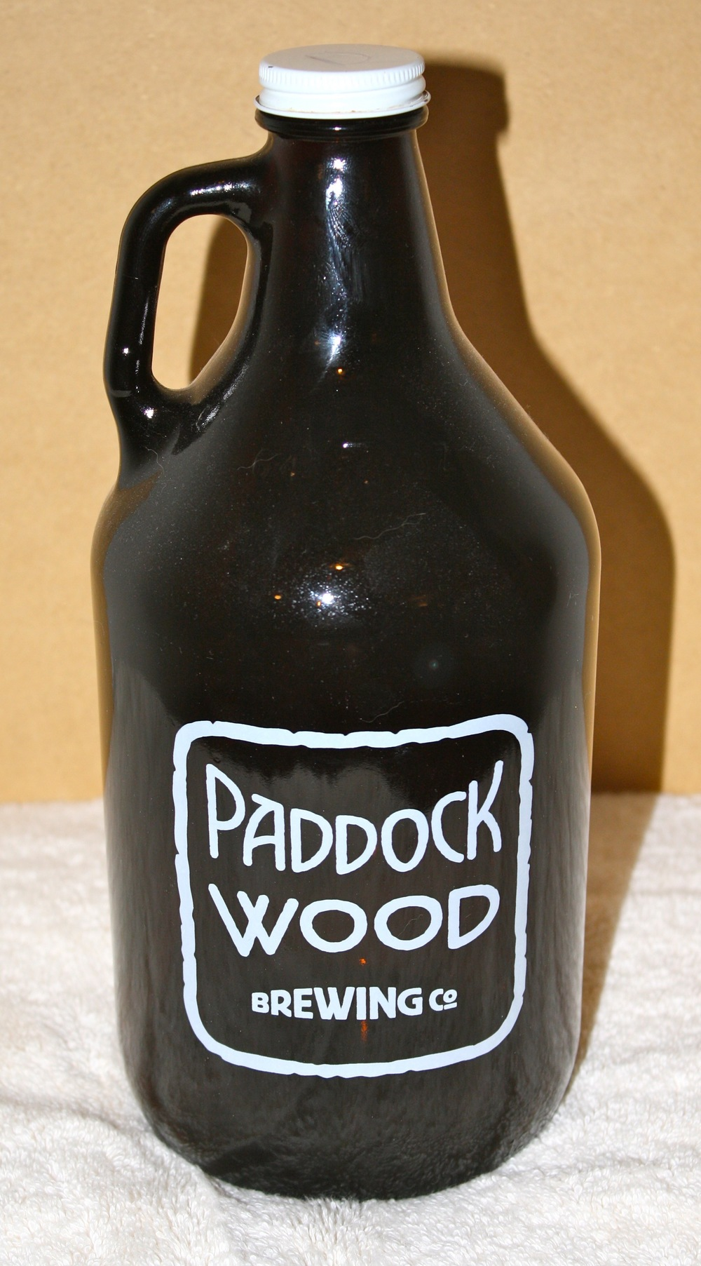 GR - Paddock Wood Brewing (SK).jpg