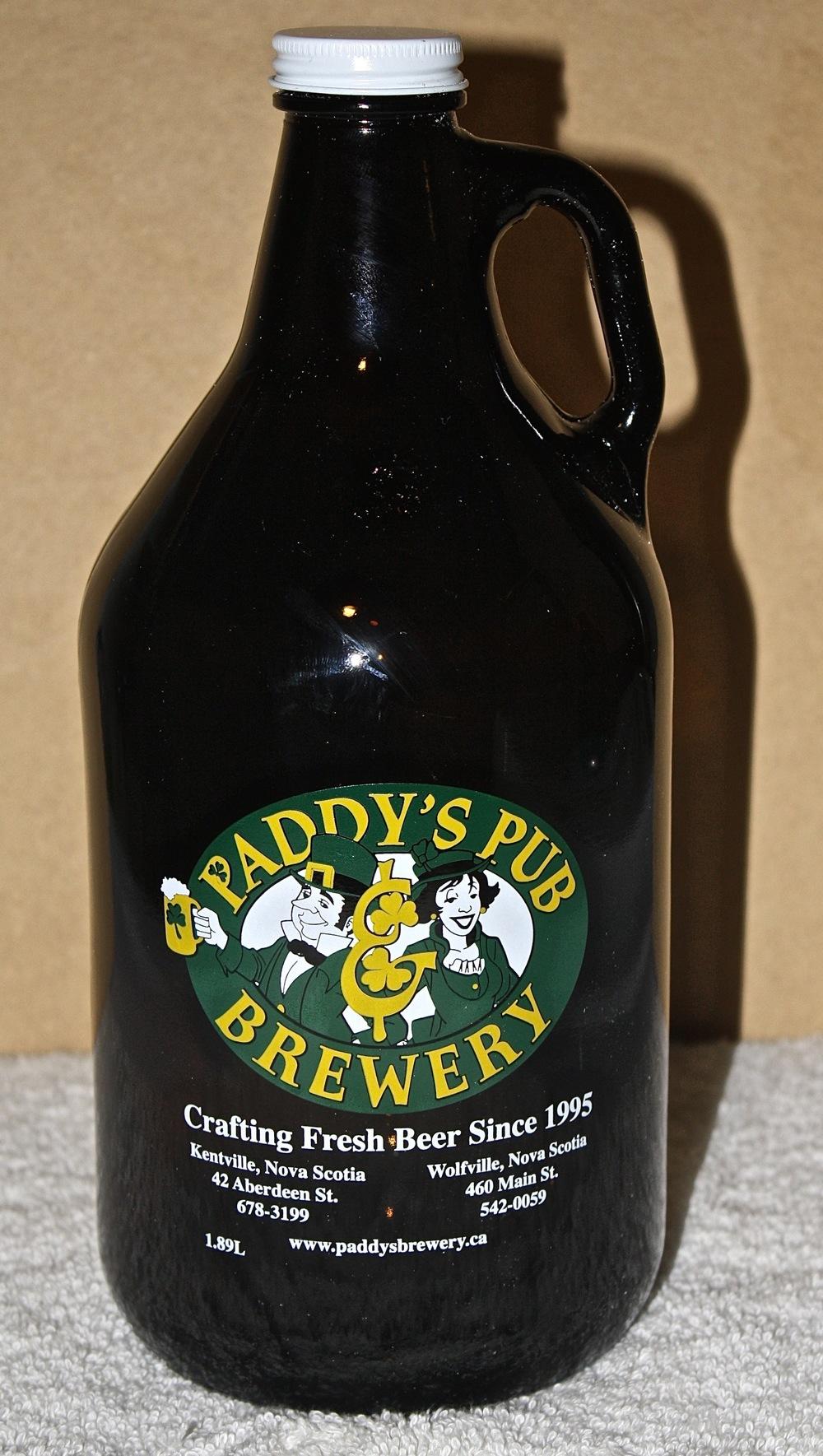 GR - Paddy's Brewpub (NS).jpg