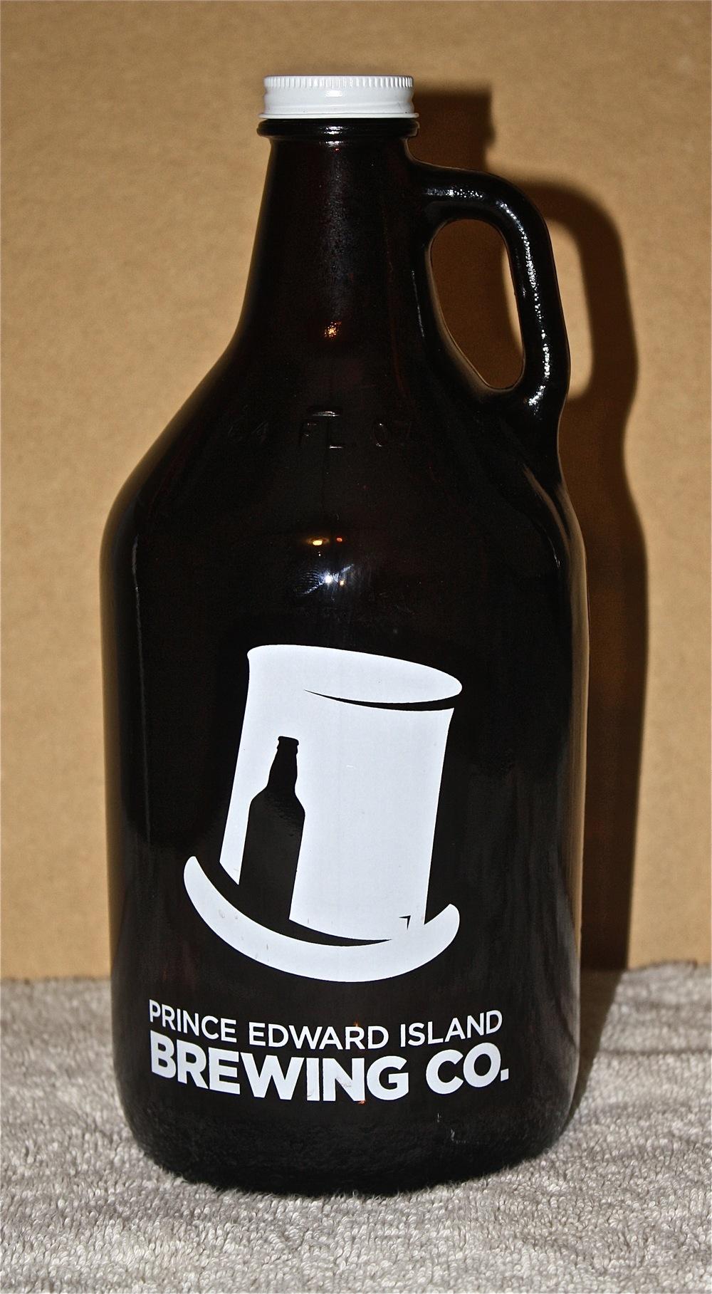 GR - PEI Brewing Co. (PEI).jpg
