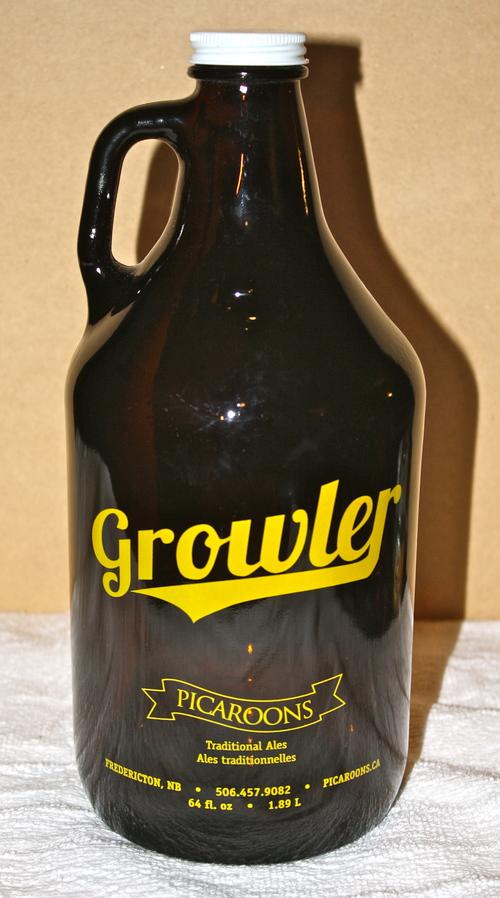 GR - Picaroons Brewery (NB).jpg