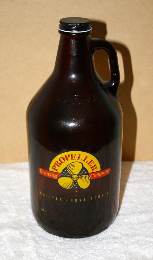 GR - Propeller Brewery (NS).jpg