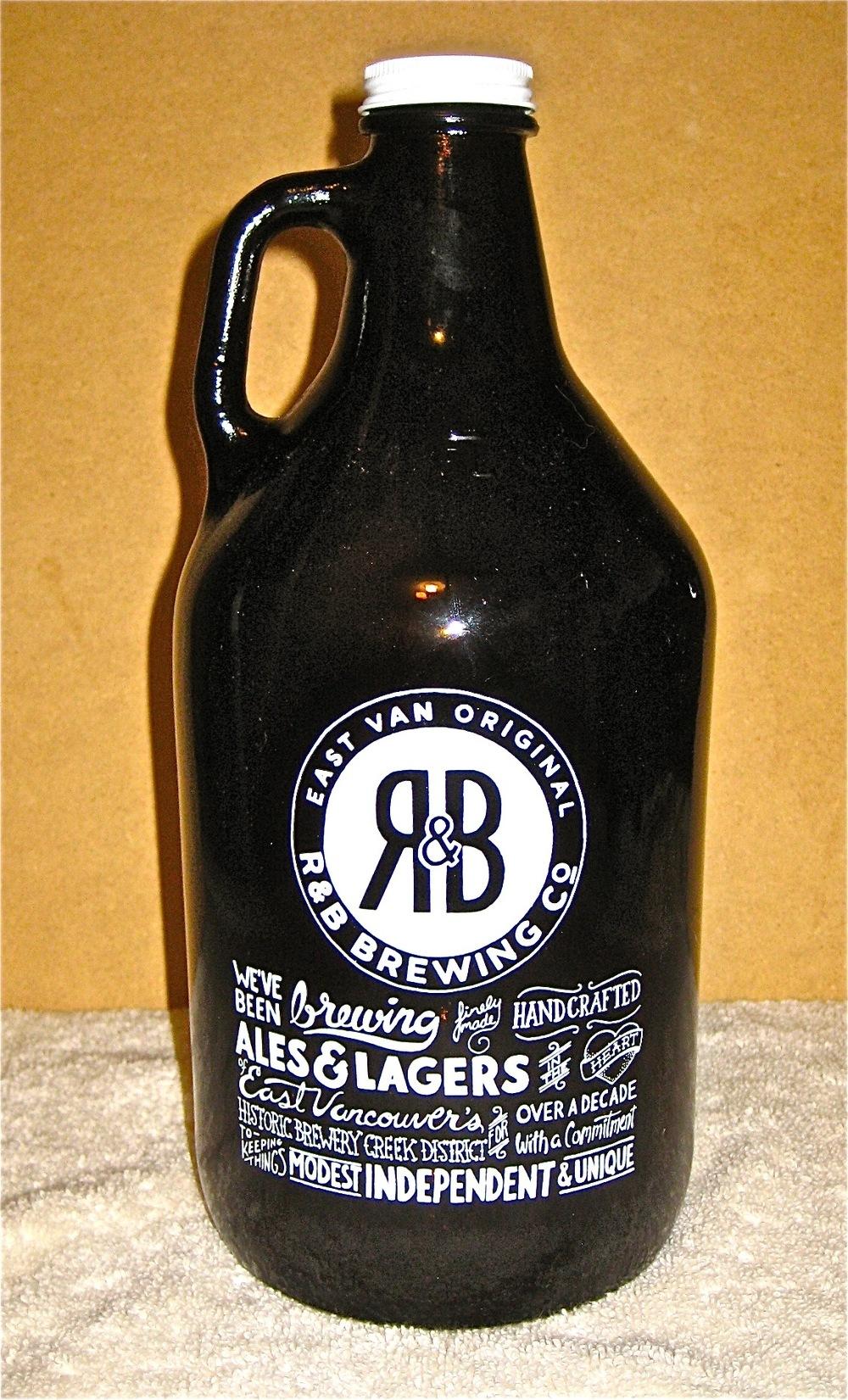 GR - R & B Brewing (BC).jpg