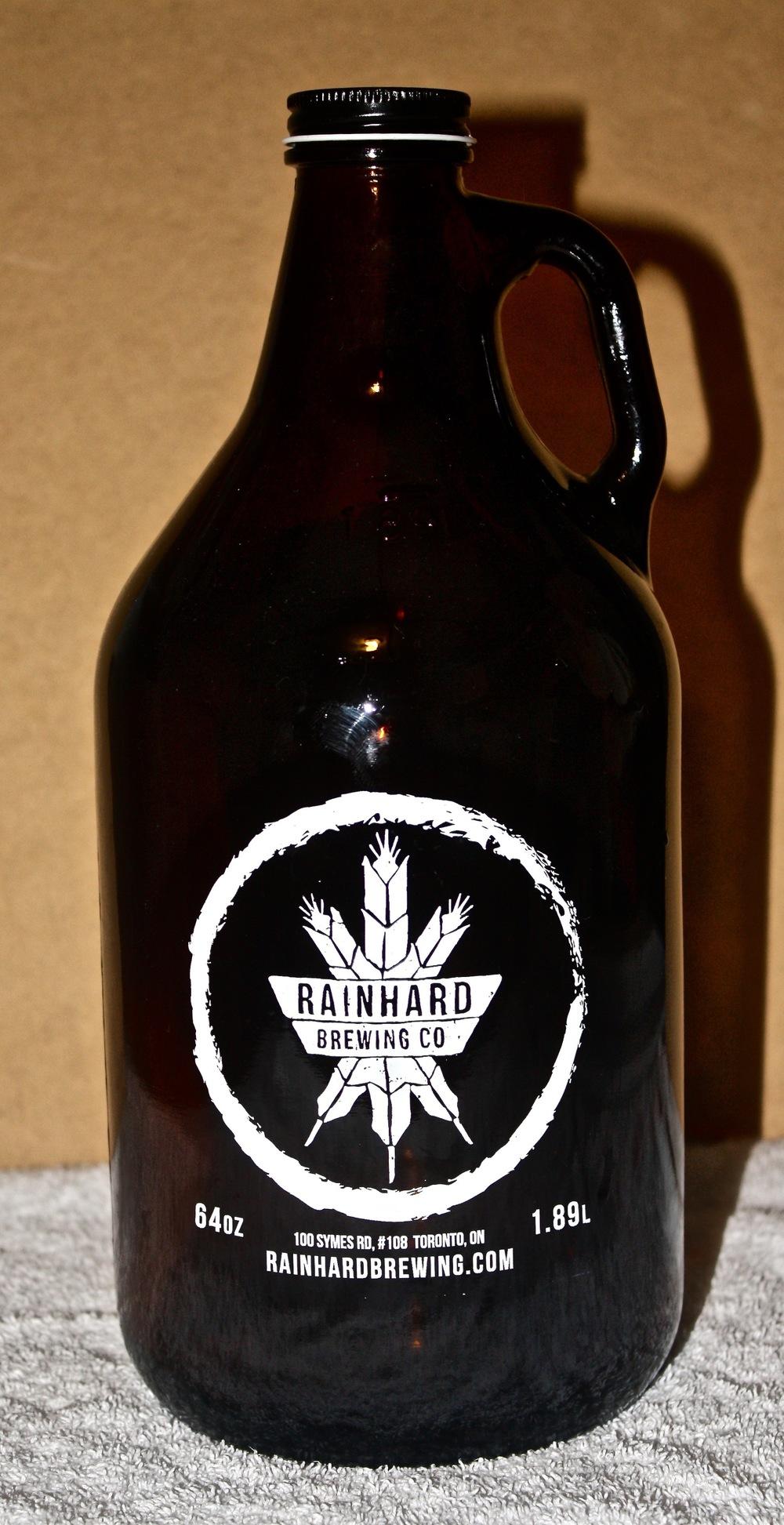 GR - Rainhard Brewing (ON).jpg